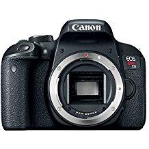 Canon t7i.jpg