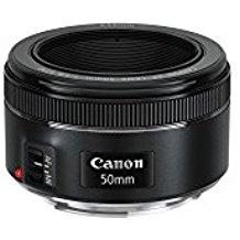 Canon 50mm 18.jpg
