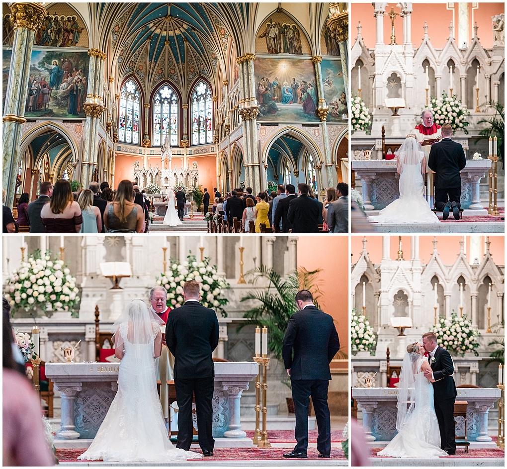 Meghan-evan-apt-b-photography-savannah-wedding-historic-savannah-wedding-florida-wedding-photographer-st-john-baptist-cathedral-wedding-9.jpg
