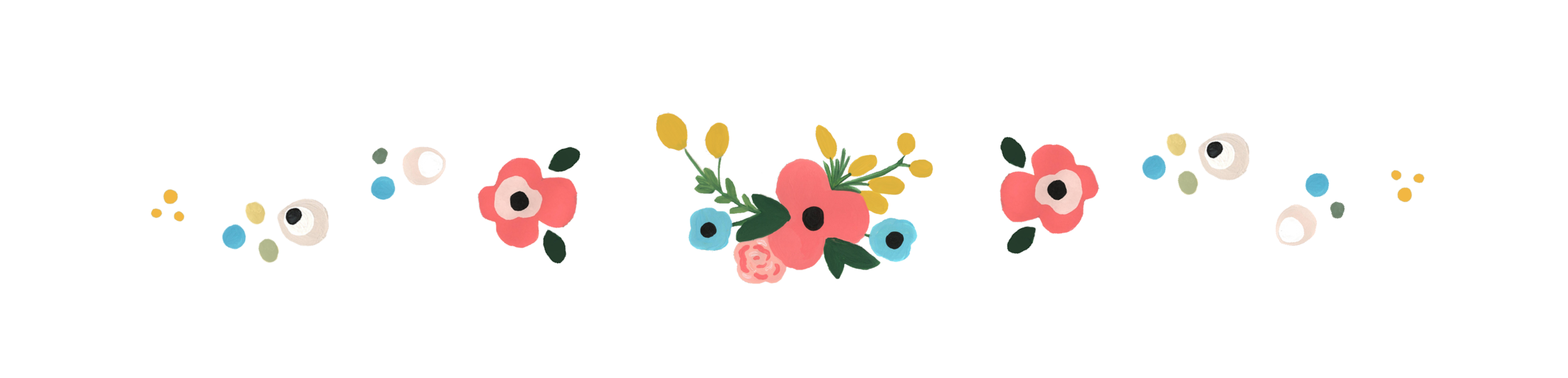 Floral_full width.png