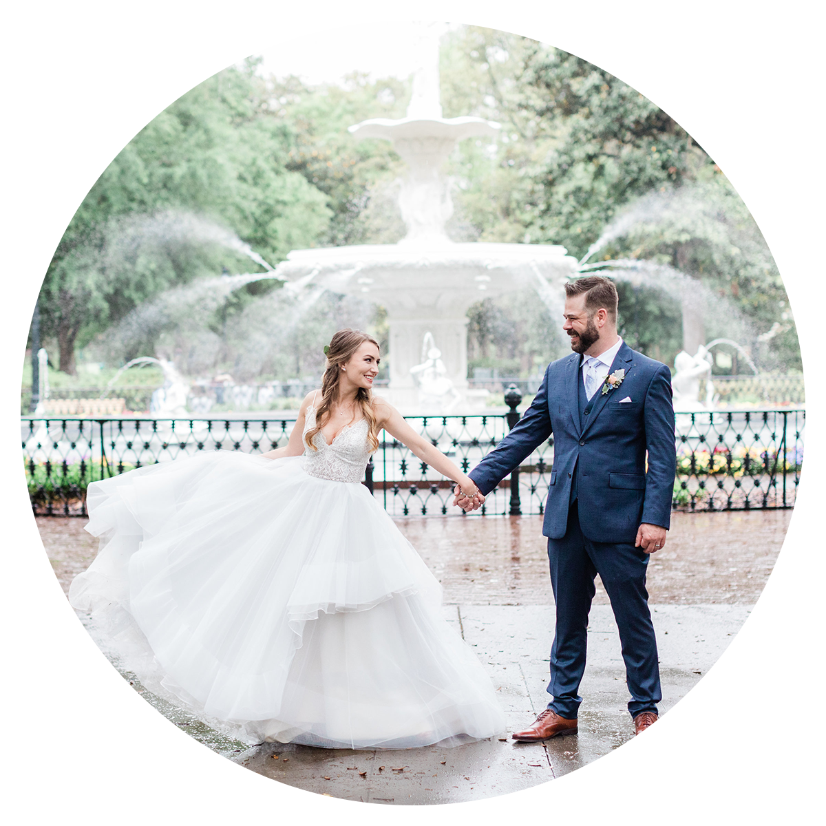 kim-luke-forsyth-park-wedding-apt-b-photo-savannah-wedding-photorapher-savannah-elopement-photographer-savannah-weddings.png