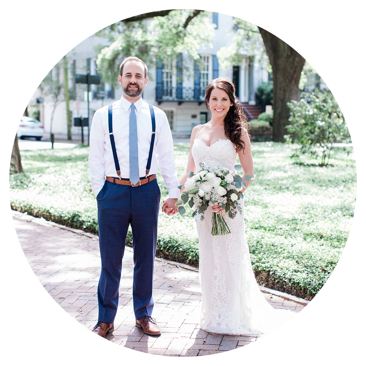 michelle-scott-savannah-historic-square-wedding-apt-b-photo-savannah-wedding-photorapher-savannah-elopement-photographer-savannah-weddings.png