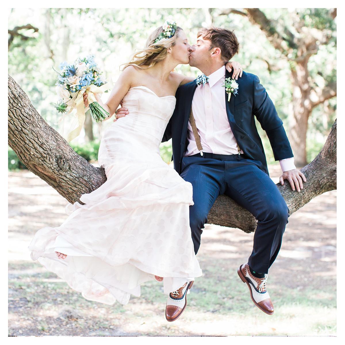 eve-pat-forsyth-park-wedding-apt-b-photo-savannah-wedding-photorapher-savannah-elopement-photographer-savannah-weddings.png