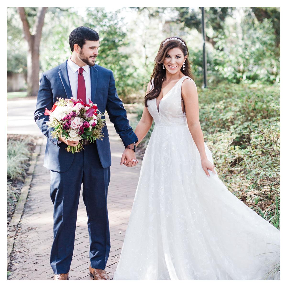 lindsey-shawn-savannah-elopement-apt-b-photo-savannah-elopement-photographer-savannah-wedding-photorapher-savannah-weddings-savannah-elopements.png