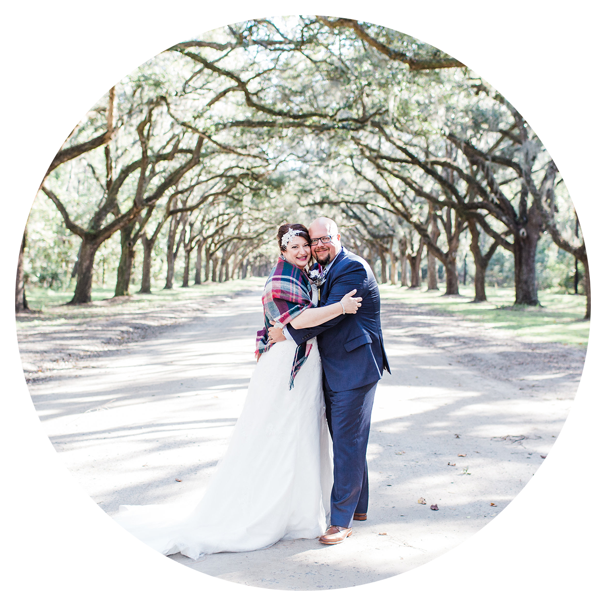 kirsty-rob-wormsloe-elopement-apt-b-photo-savannah-elopement-photographer-savannah-wedding-photorapher-savannah-weddings-savannah-elopements.png