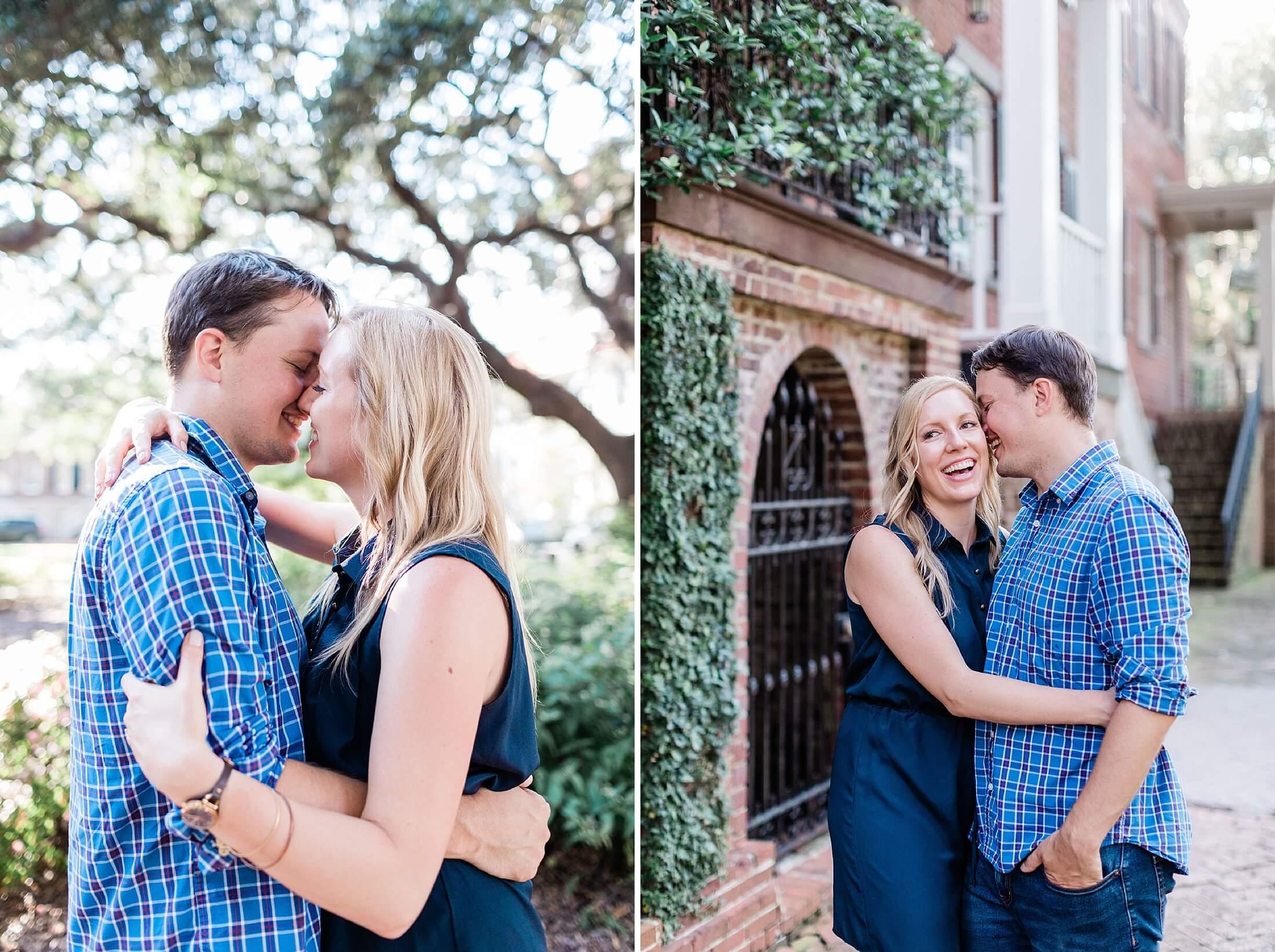Apt-b-photography-savannah-engagement-photographer-savannah-wedding-hilton-head-elopement-savannah-wedding-photographer-1.jpg