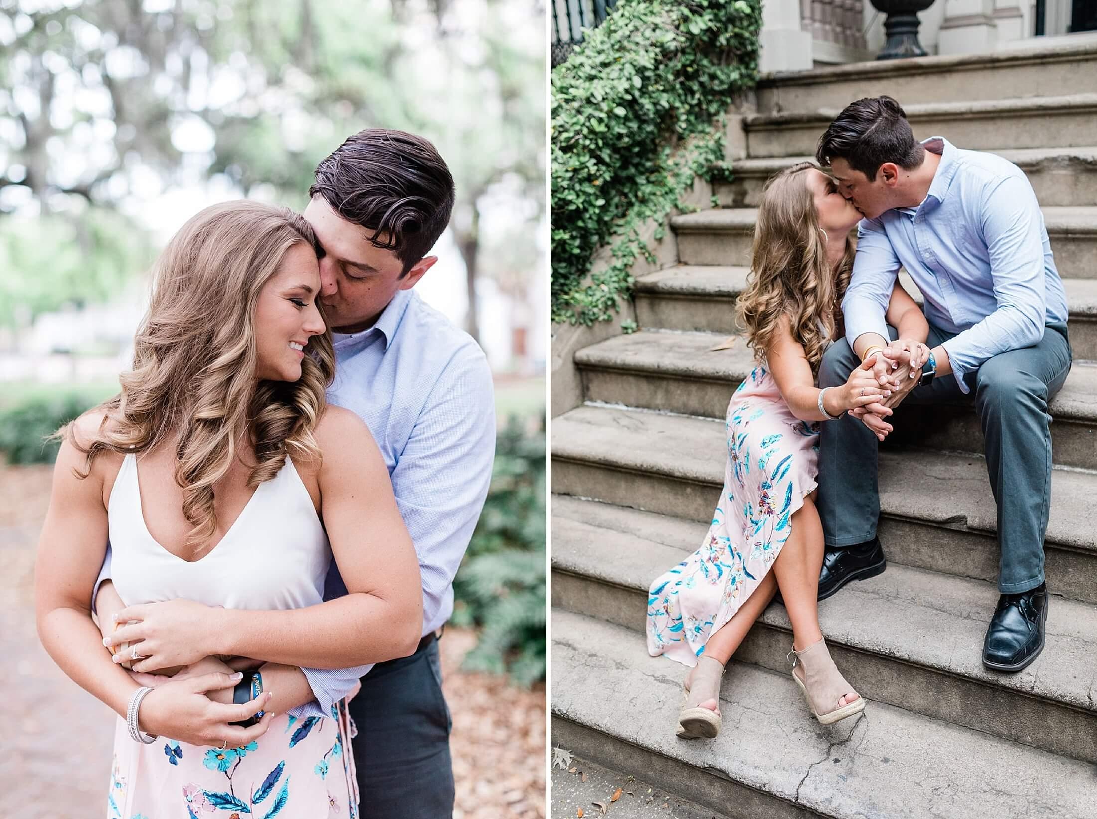 Apt-b-photography-savannah-engagement-photographer-savannah-wedding-hilton-head-elopement-savannah-wedding-photographer-4.jpg