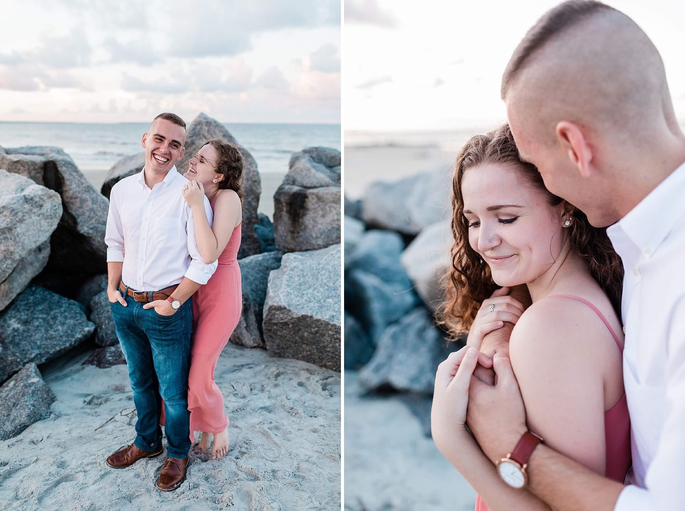 Apt-b-photography-savannah-engagement-photographer-savannah-wedding-hilton-head-elopement-savannah-wedding-photographer-5.jpg