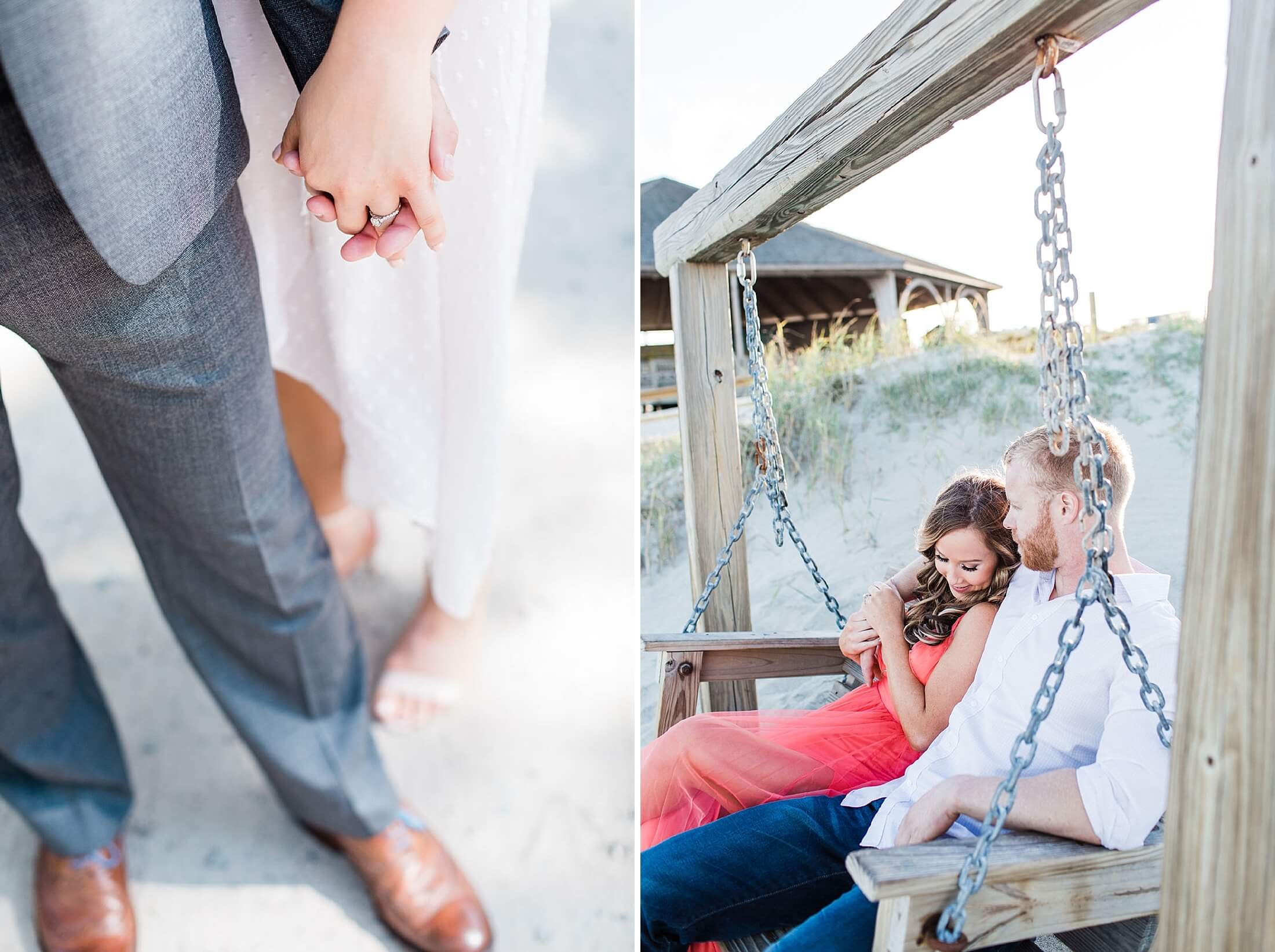 Apt-b-photography-savannah-engagement-photographer-savannah-wedding-hilton-head-elopement-savannah-wedding-photographer-8.jpg