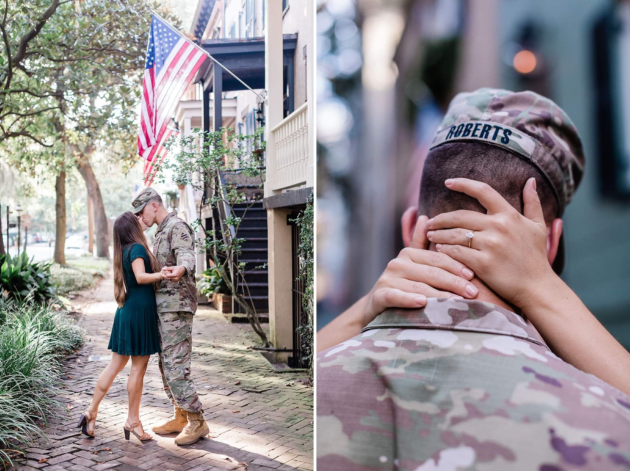 Apt-b-photography-savannah-engagement-photographer-savannah-wedding-hilton-head-elopement-savannah-wedding-photographer-9.jpg