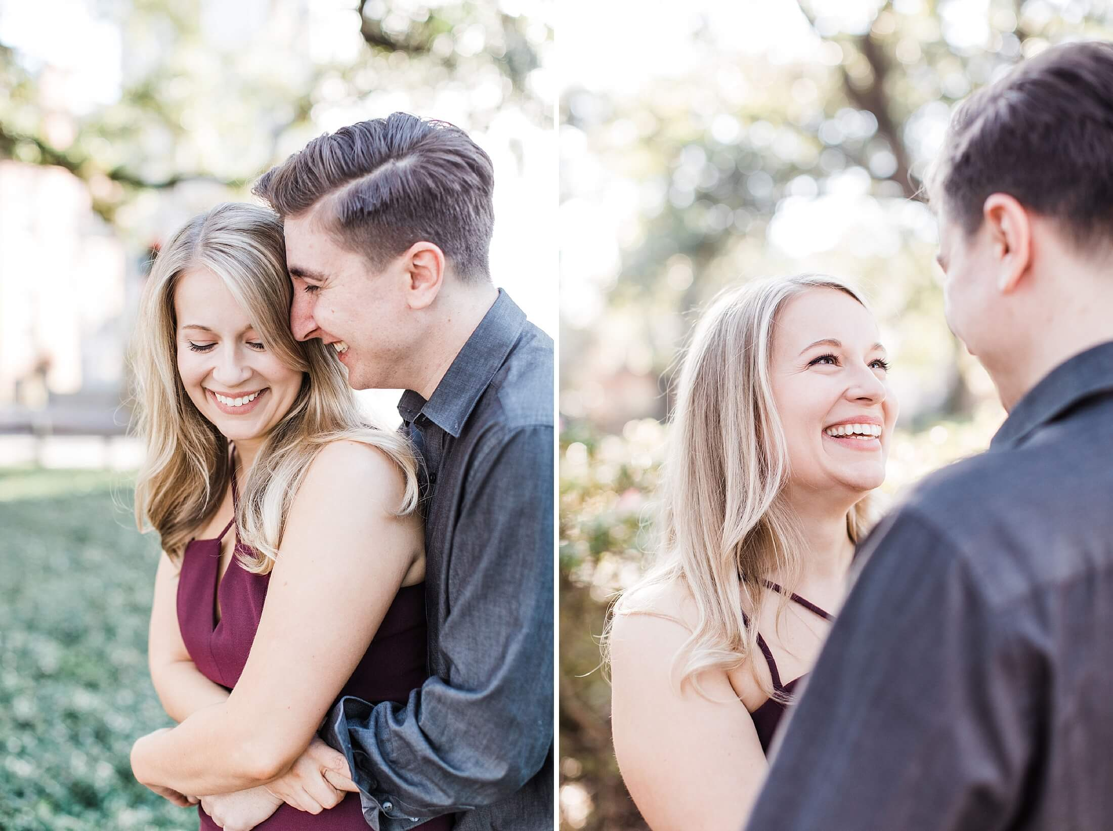 Apt-b-photography-savannah-engagement-photographer-savannah-wedding-hilton-head-elopement-savannah-wedding-photographer-10.jpg