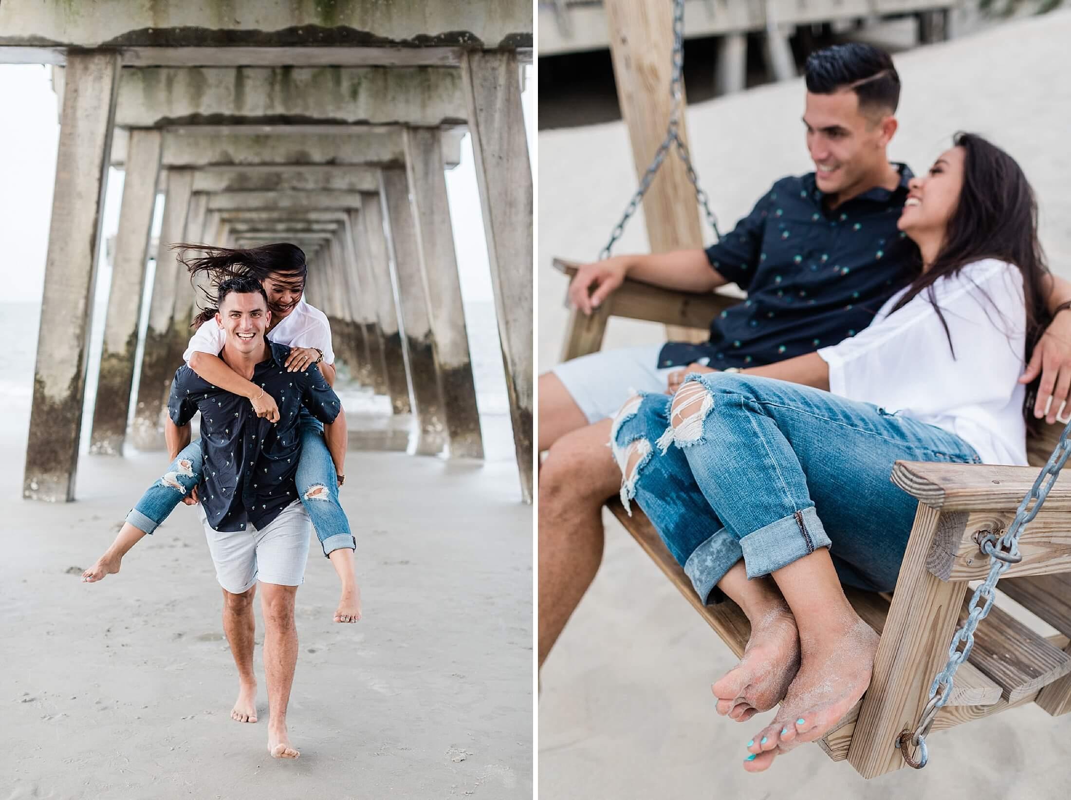 Apt-b-photography-savannah-engagement-photographer-savannah-wedding-hilton-head-elopement-savannah-wedding-photographer-11.jpg