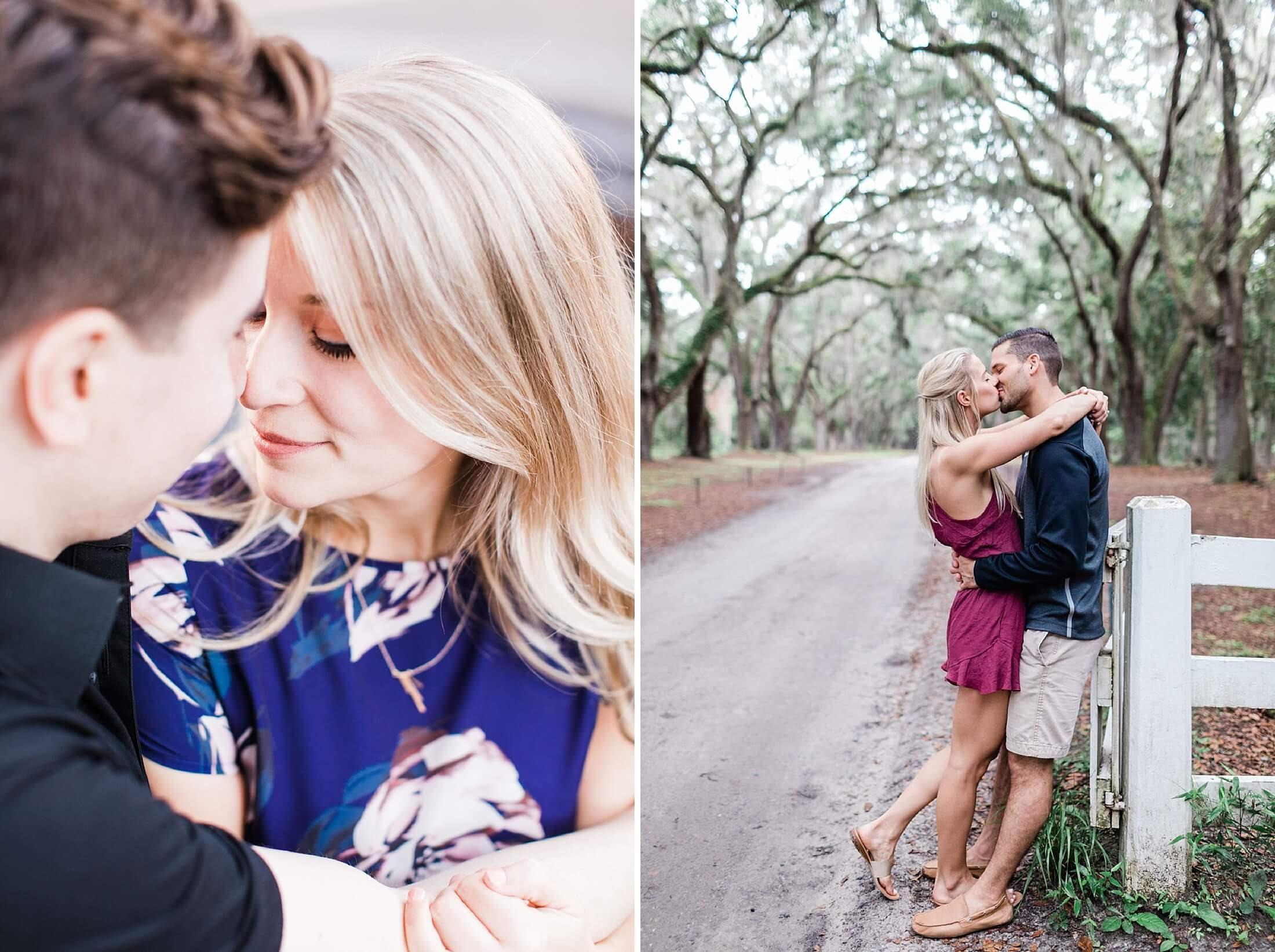 Apt-b-photography-savannah-engagement-photographer-savannah-wedding-hilton-head-elopement-savannah-wedding-photographer-12.jpg