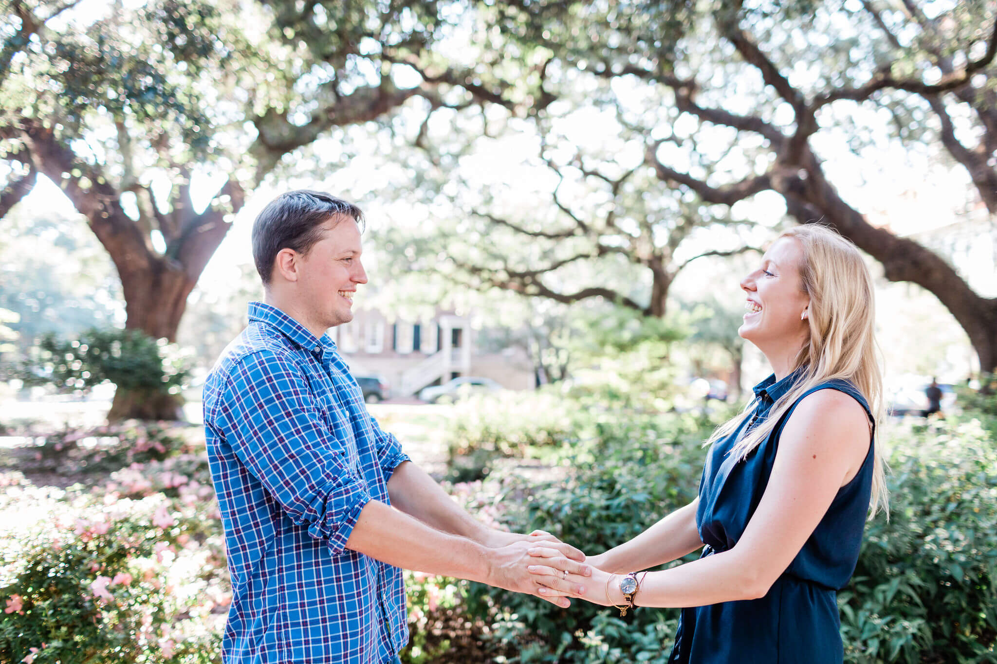 Apt-b-photography-savannah-engagement-photographer-savannah-wedding-hilton-head-elopement-savannah-wedding-photographer-13.jpg