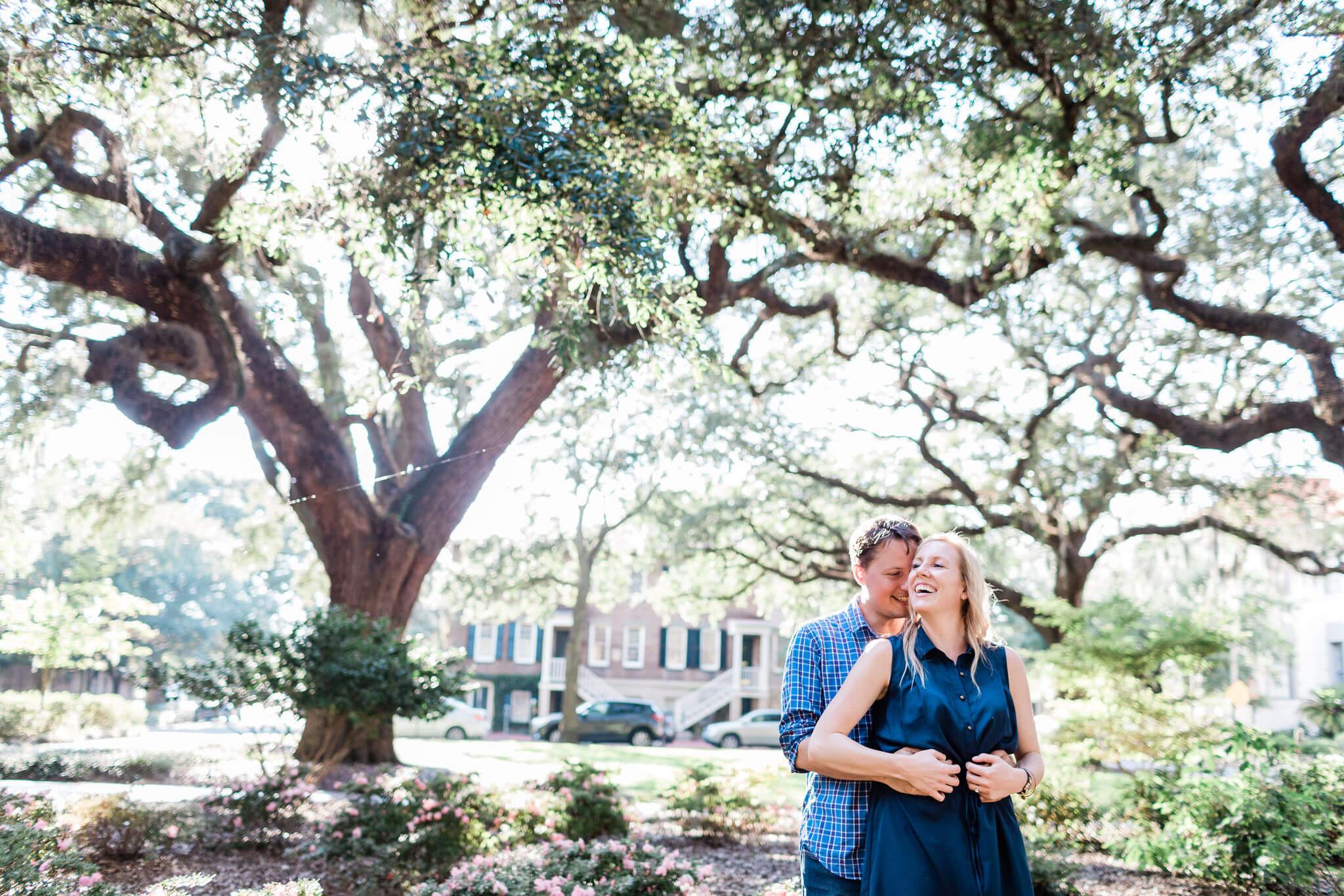 Apt-b-photography-savannah-engagement-photographer-savannah-wedding-hilton-head-elopement-savannah-wedding-photographer-14.jpg