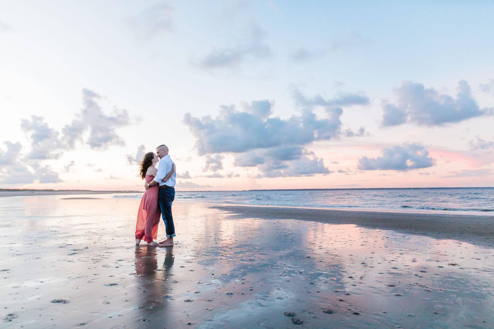 Apt-b-photography-savannah-engagement-photographer-savannah-wedding-hilton-head-elopement-savannah-wedding-photographer-25.jpg