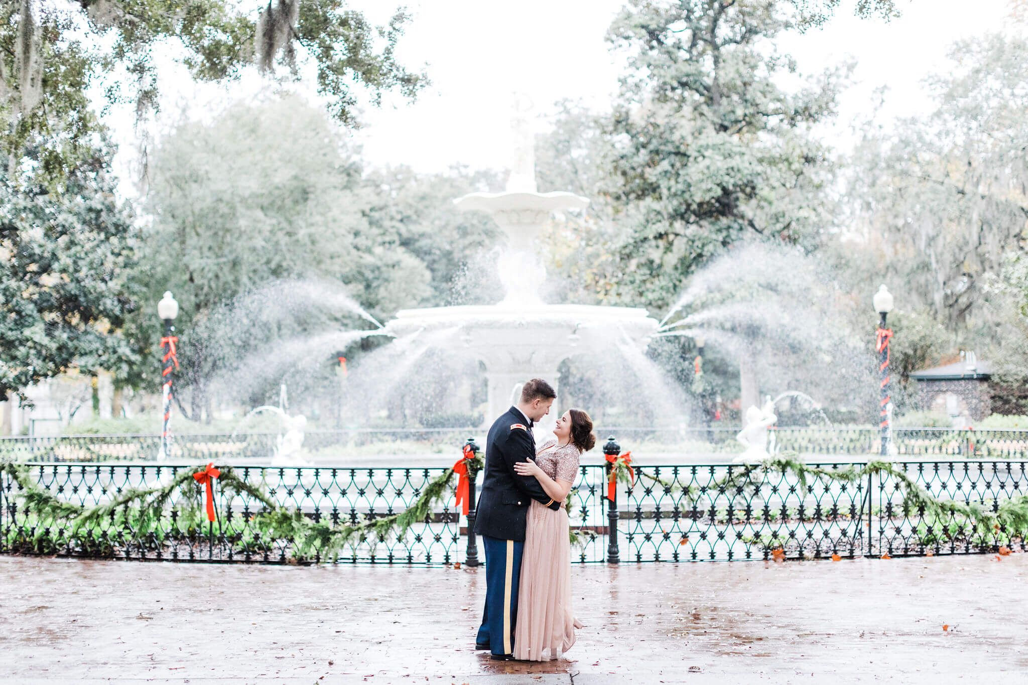 Apt-b-photography-savannah-engagement-photographer-savannah-wedding-hilton-head-elopement-savannah-wedding-photographer-26.jpg