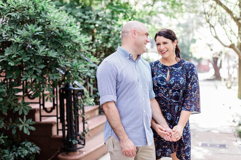Apt-b-photography-savannah-engagement-photographer-savannah-wedding-hilton-head-elopement-savannah-wedding-photographer-31.jpg