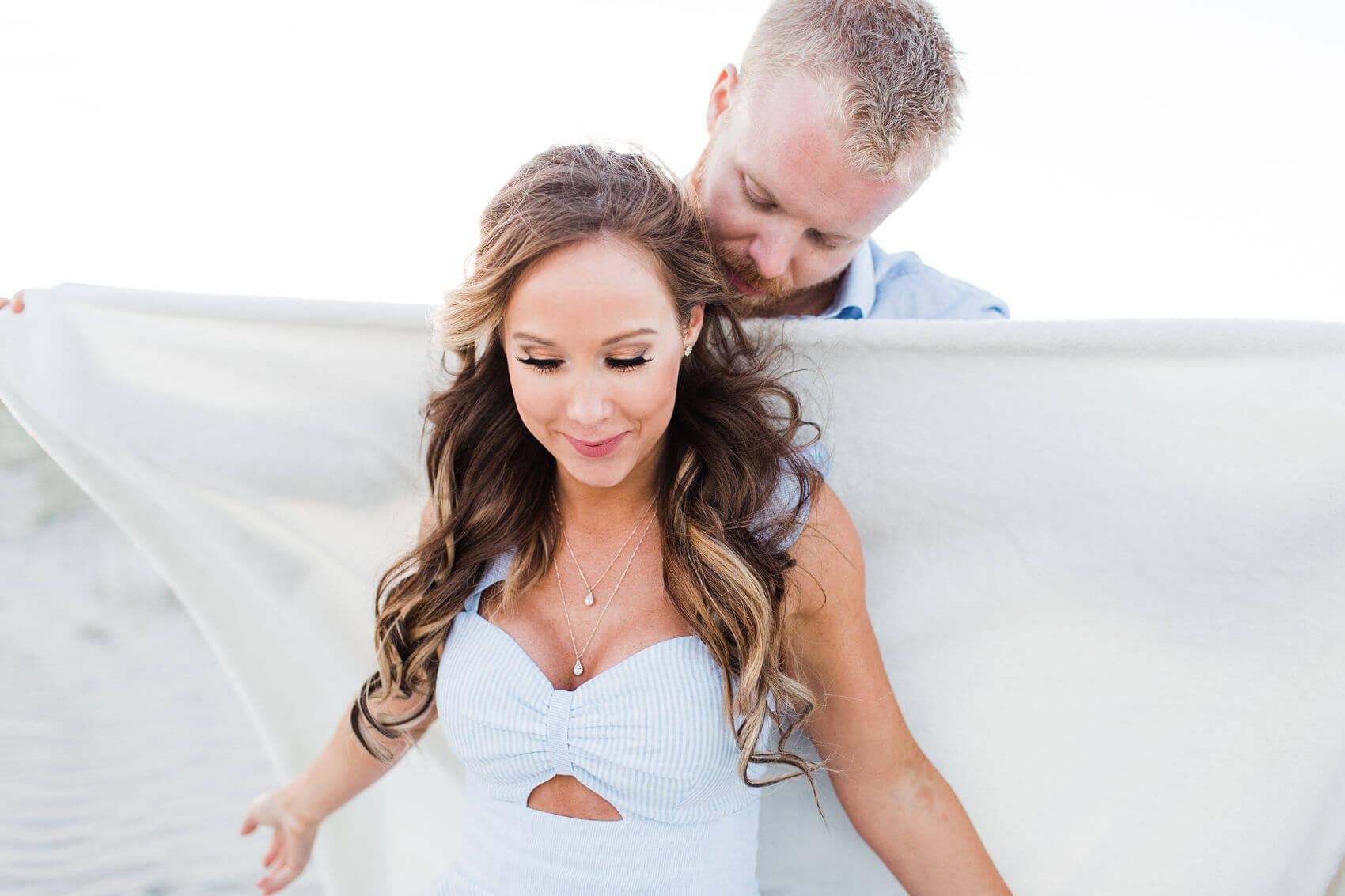 Apt-b-photography-savannah-engagement-photographer-savannah-wedding-hilton-head-elopement-savannah-wedding-photographer-41.jpg