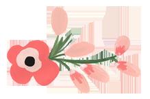 apt-b-photo-floral-line-2.png