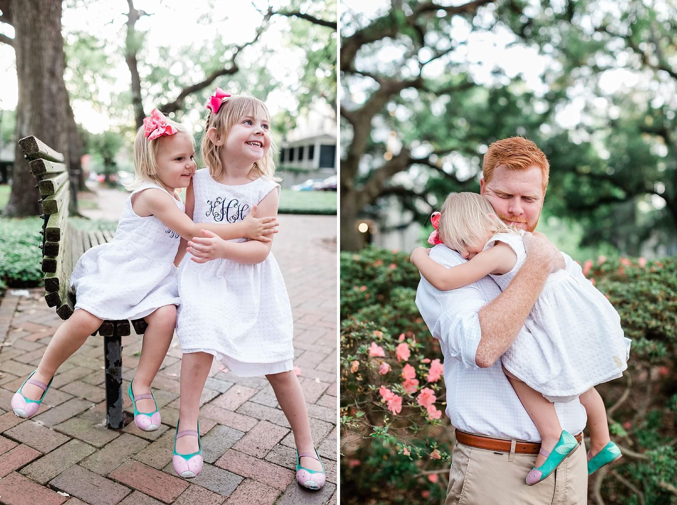 Apt-b-photography-savannah-engagement-photographer-savannah-family-kid-hilton-head-elopement-savannah-wedding-photographer-1.jpg