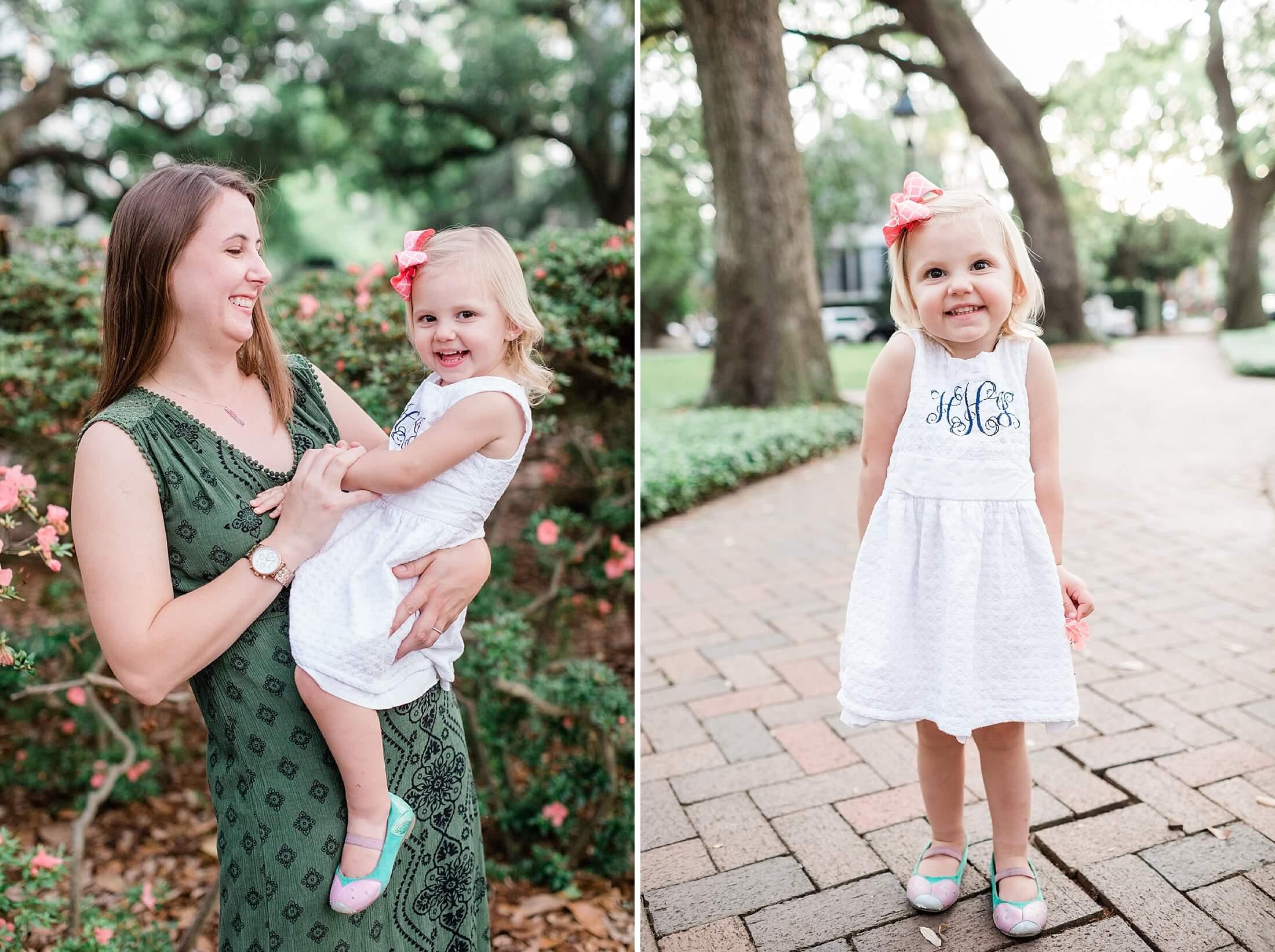 Apt-b-photography-savannah-engagement-photographer-savannah-family-kid-hilton-head-elopement-savannah-wedding-photographer-2.jpg