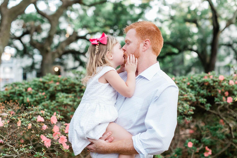 Apt-b-photography-savannah-engagement-photographer-savannah-family-kid-hilton-head-elopement-savannah-wedding-photographer-4.jpg