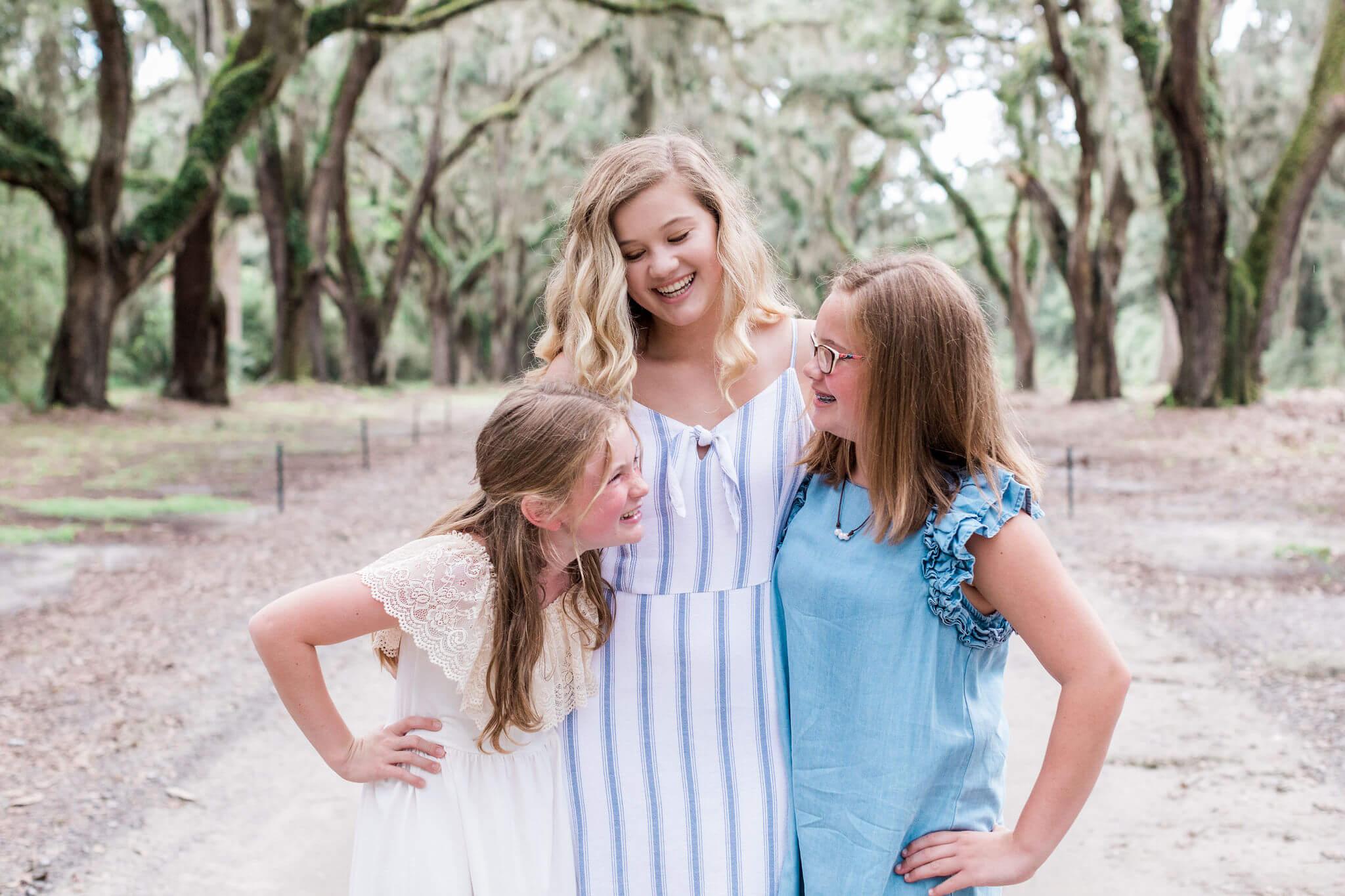 Apt-b-photography-savannah-engagement-photographer-savannah-family-kid-hilton-head-elopement-savannah-wedding-photographer-7.jpg