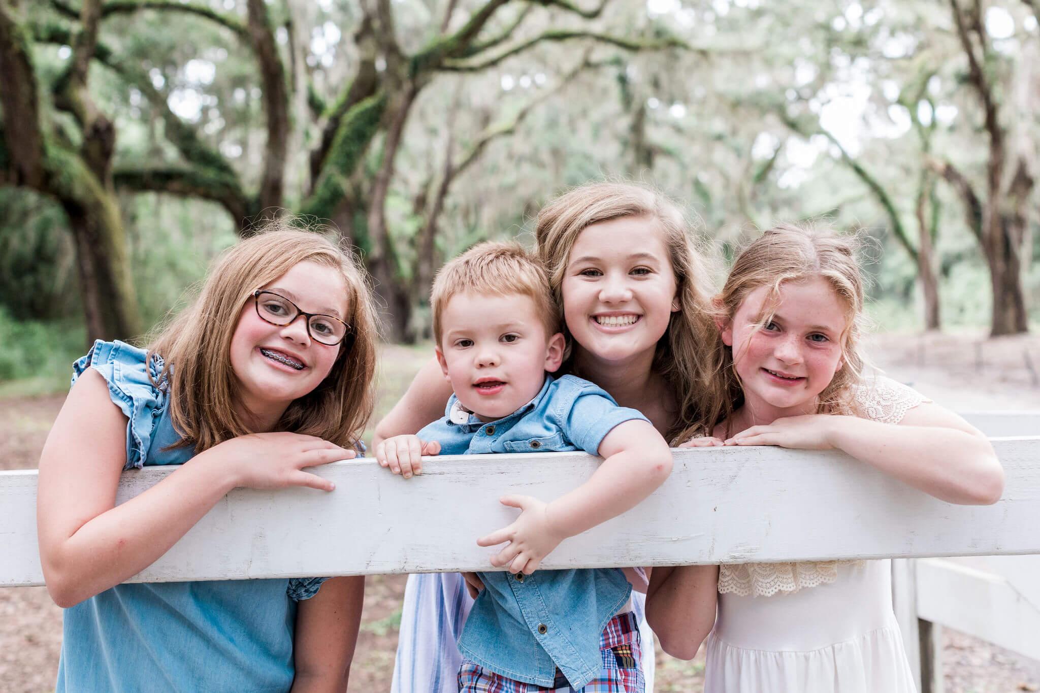 Apt-b-photography-savannah-engagement-photographer-savannah-family-kid-hilton-head-elopement-savannah-wedding-photographer-9.jpg