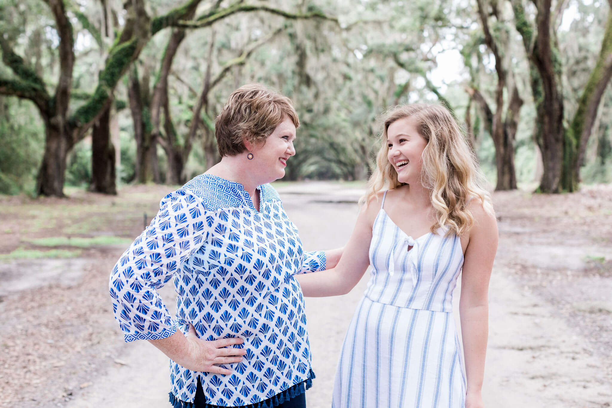Apt-b-photography-savannah-engagement-photographer-savannah-family-kid-hilton-head-elopement-savannah-wedding-photographer-8.jpg