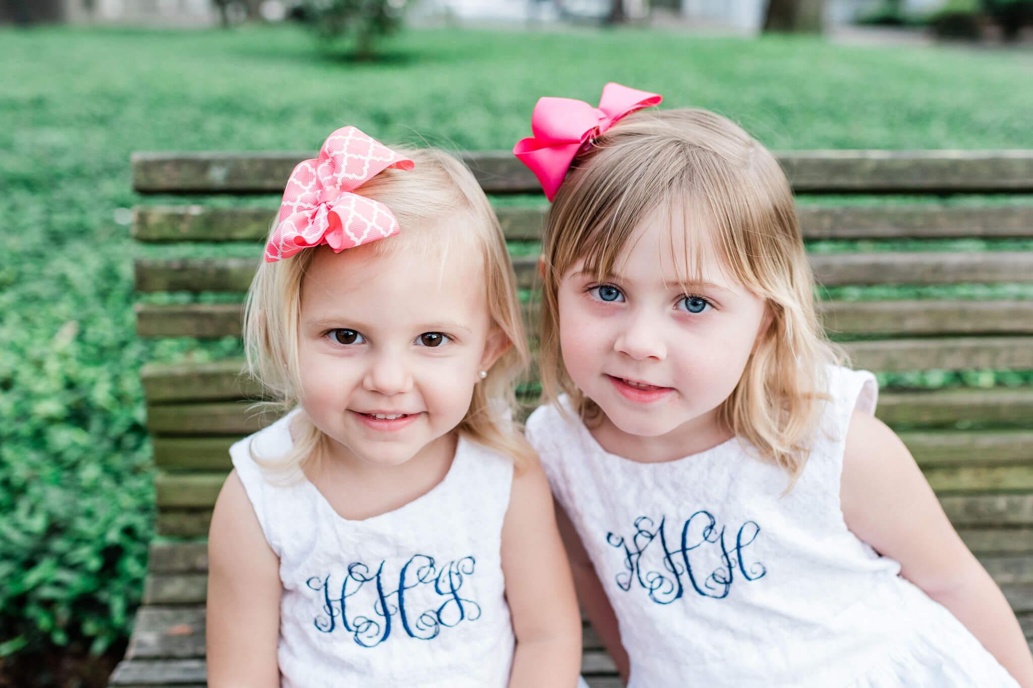 Apt-b-photography-savannah-engagement-photographer-savannah-family-kid-hilton-head-elopement-savannah-wedding-photographer-11.jpg