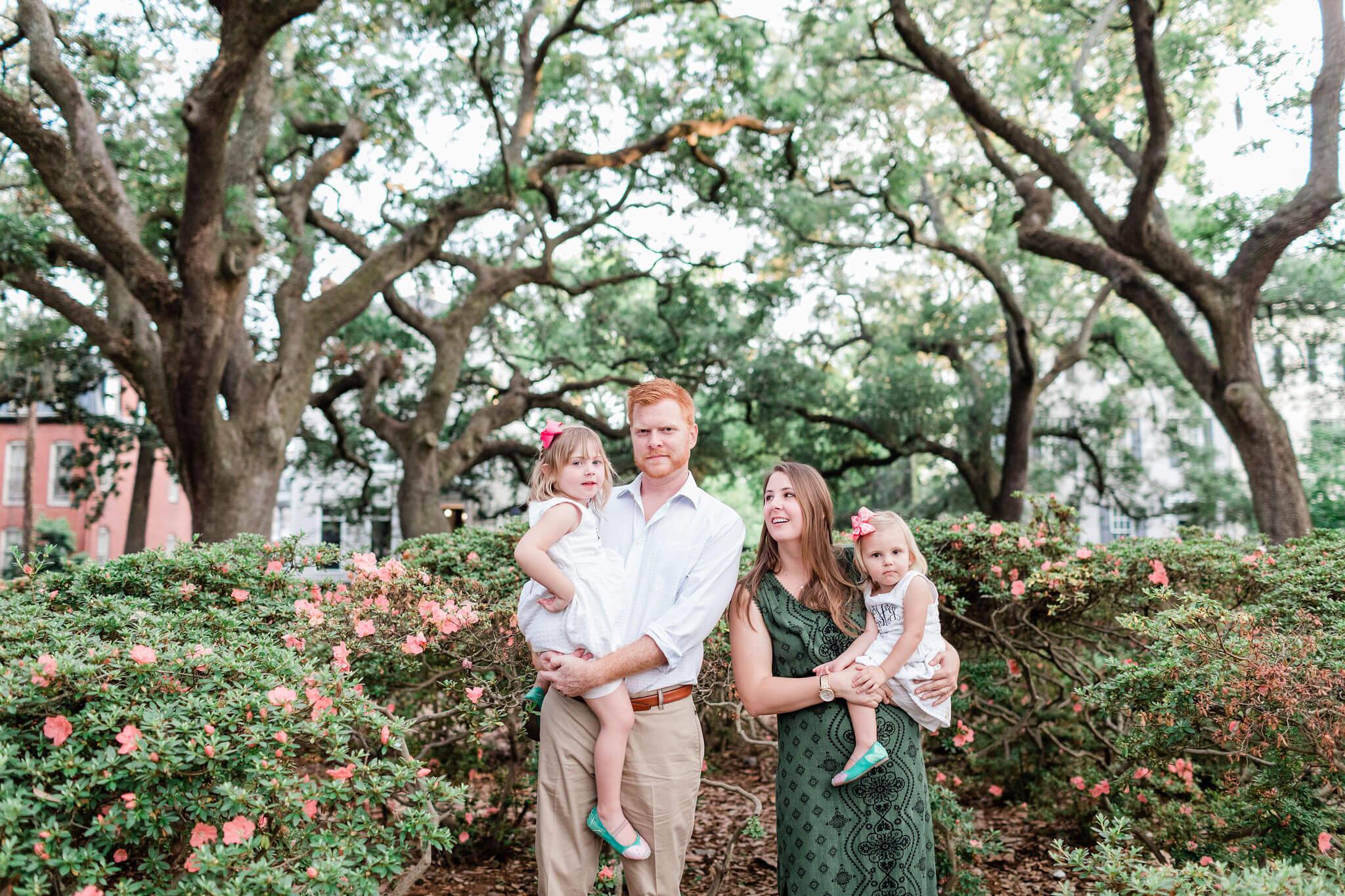 Apt-b-photography-savannah-engagement-photographer-savannah-family-kid-hilton-head-elopement-savannah-wedding-photographer-13.jpg
