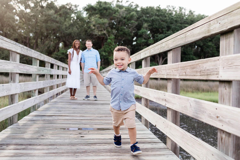 Apt-b-photography-savannah-engagement-photographer-savannah-family-kid-hilton-head-elopement-savannah-wedding-photographer-17.jpg
