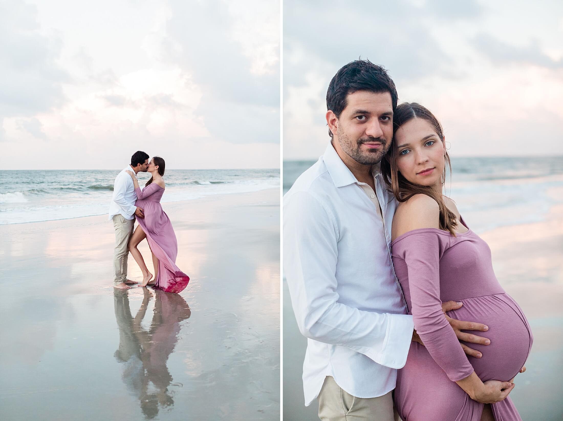 Apt-b-photography-savannah-maternity-photographer-savannah-wedding-photographer-tybee-island-engagement-tybee-maternity-2.jpg
