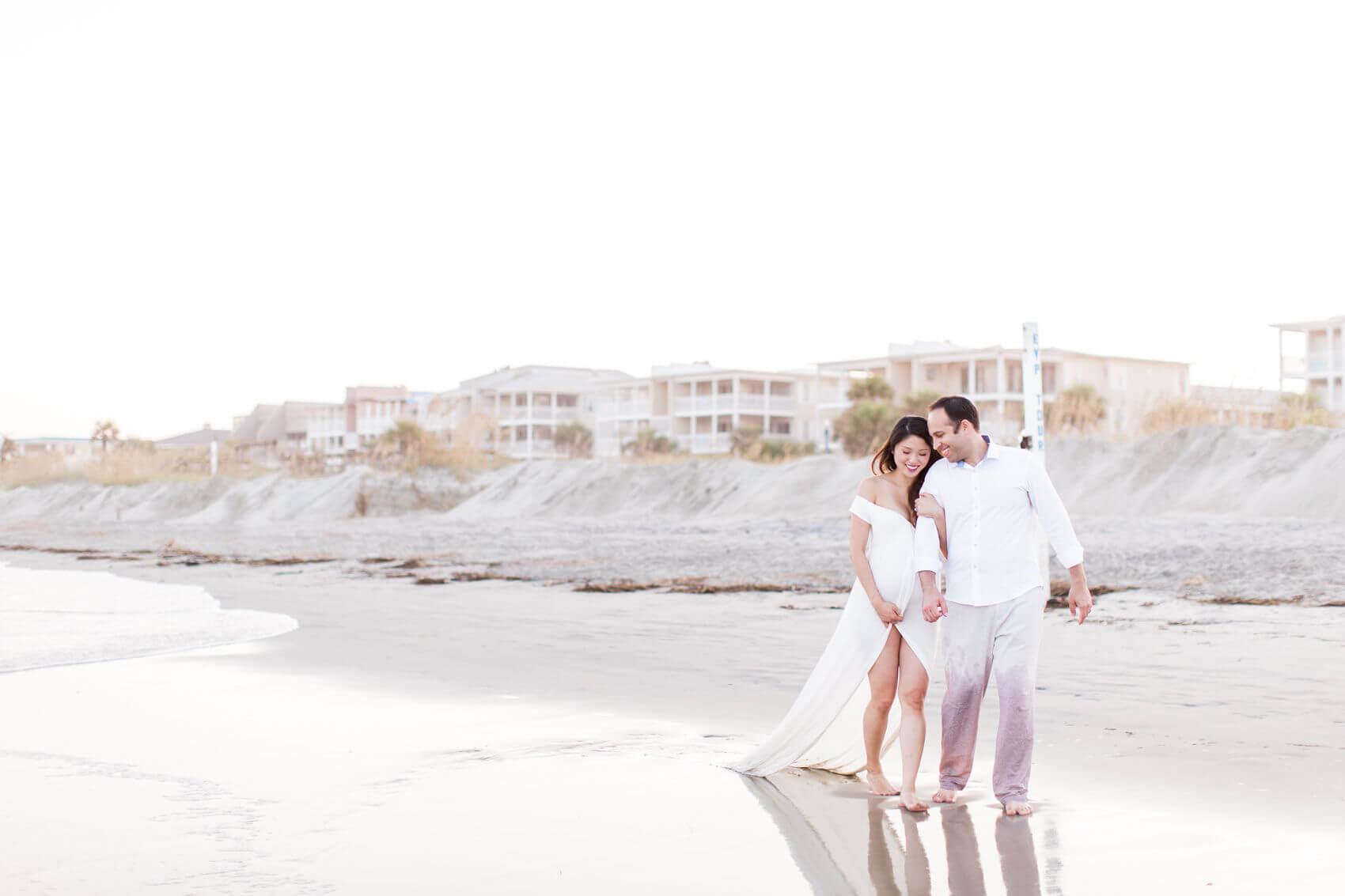 Apt-b-photography-savannah-maternity-photographer-savannah-wedding-photographer-tybee-island-engagement-tybee-maternity-3.jpg