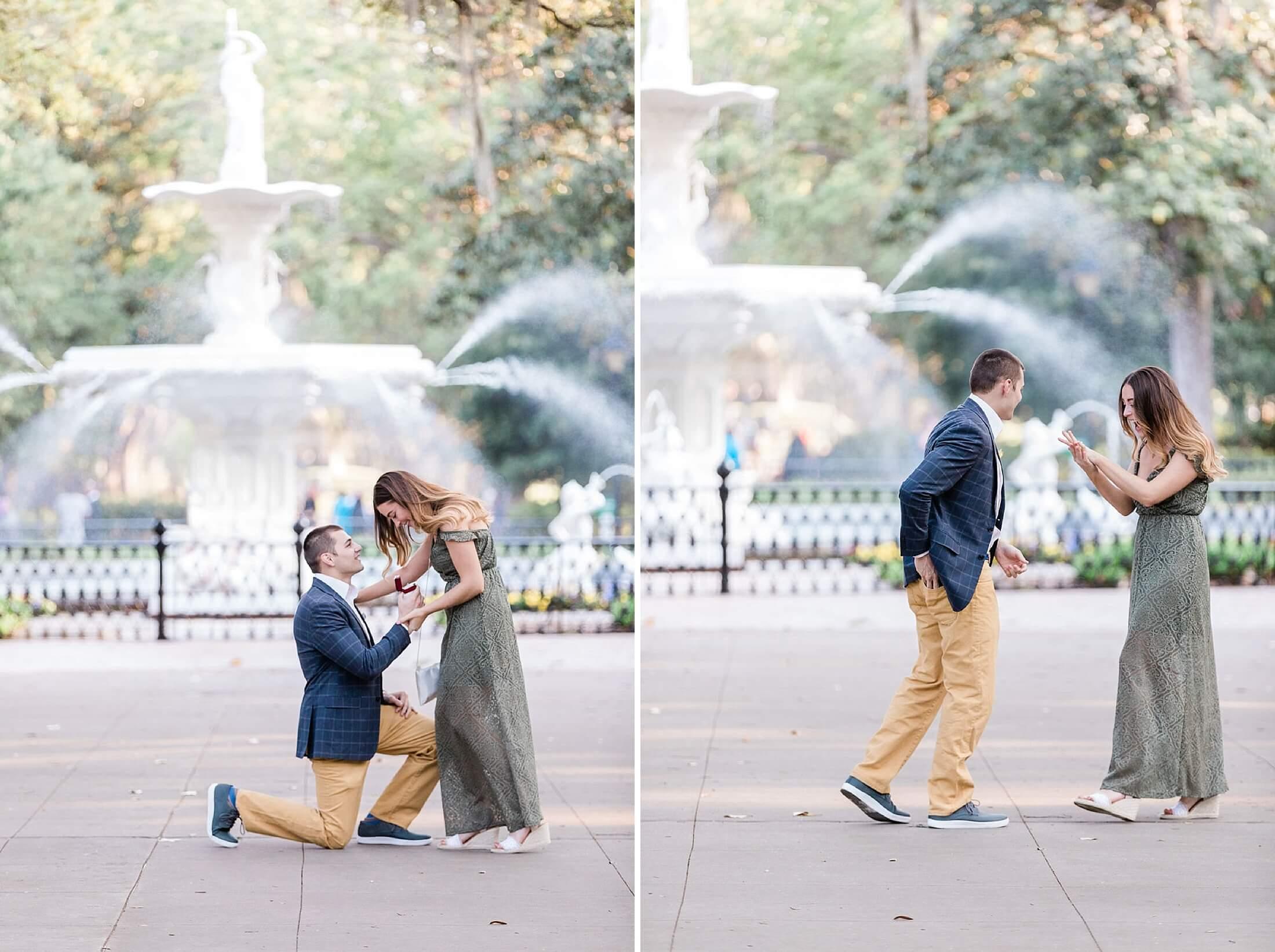 Apt-b-photography-savannah-proposal-photographer-savannah-wedding-forsyth-fountain-proposal-001.jpg