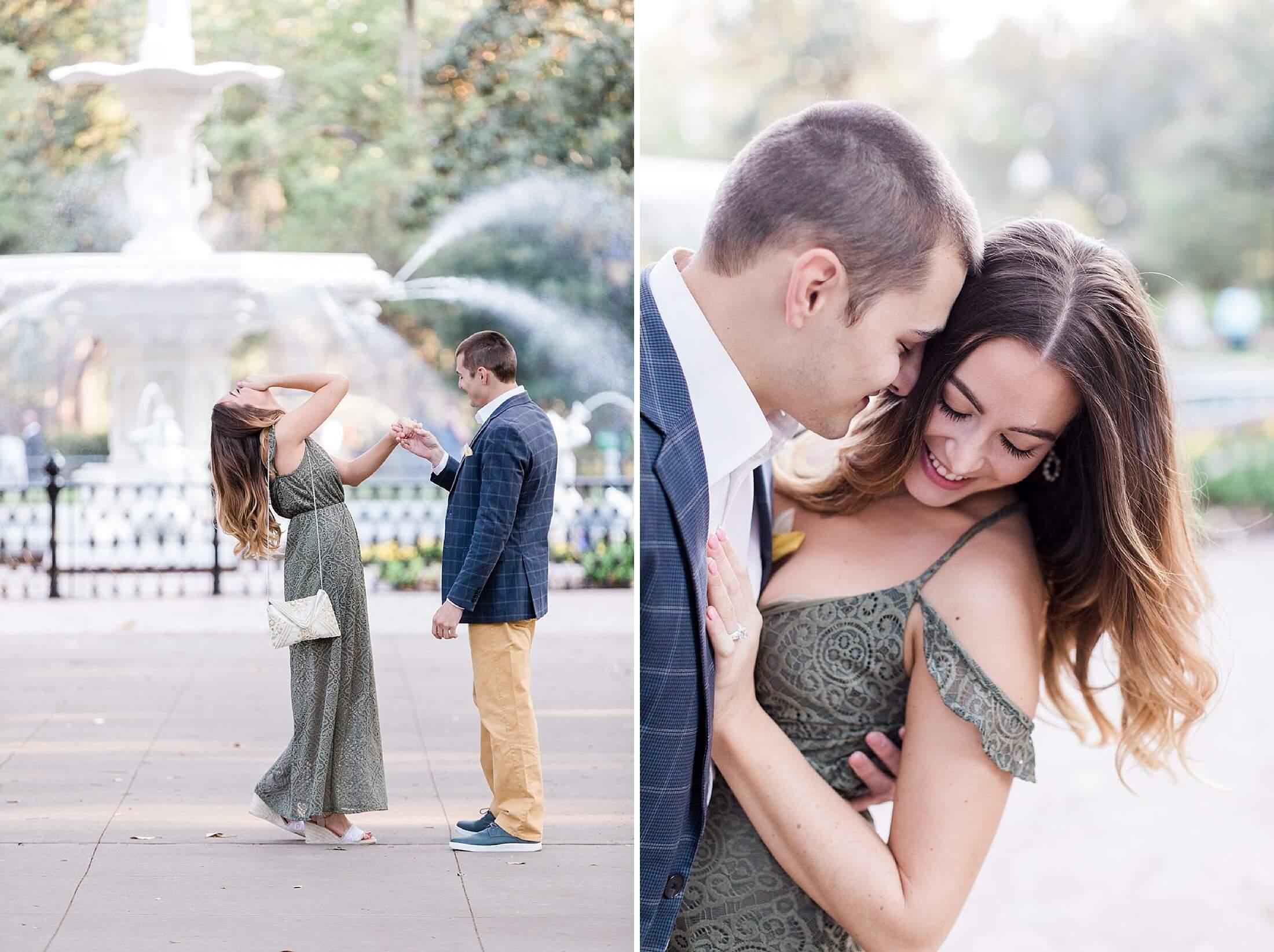 Apt-b-photography-savannah-proposal-photographer-savannah-wedding-forsyth-fountain-proposal-03.jpg