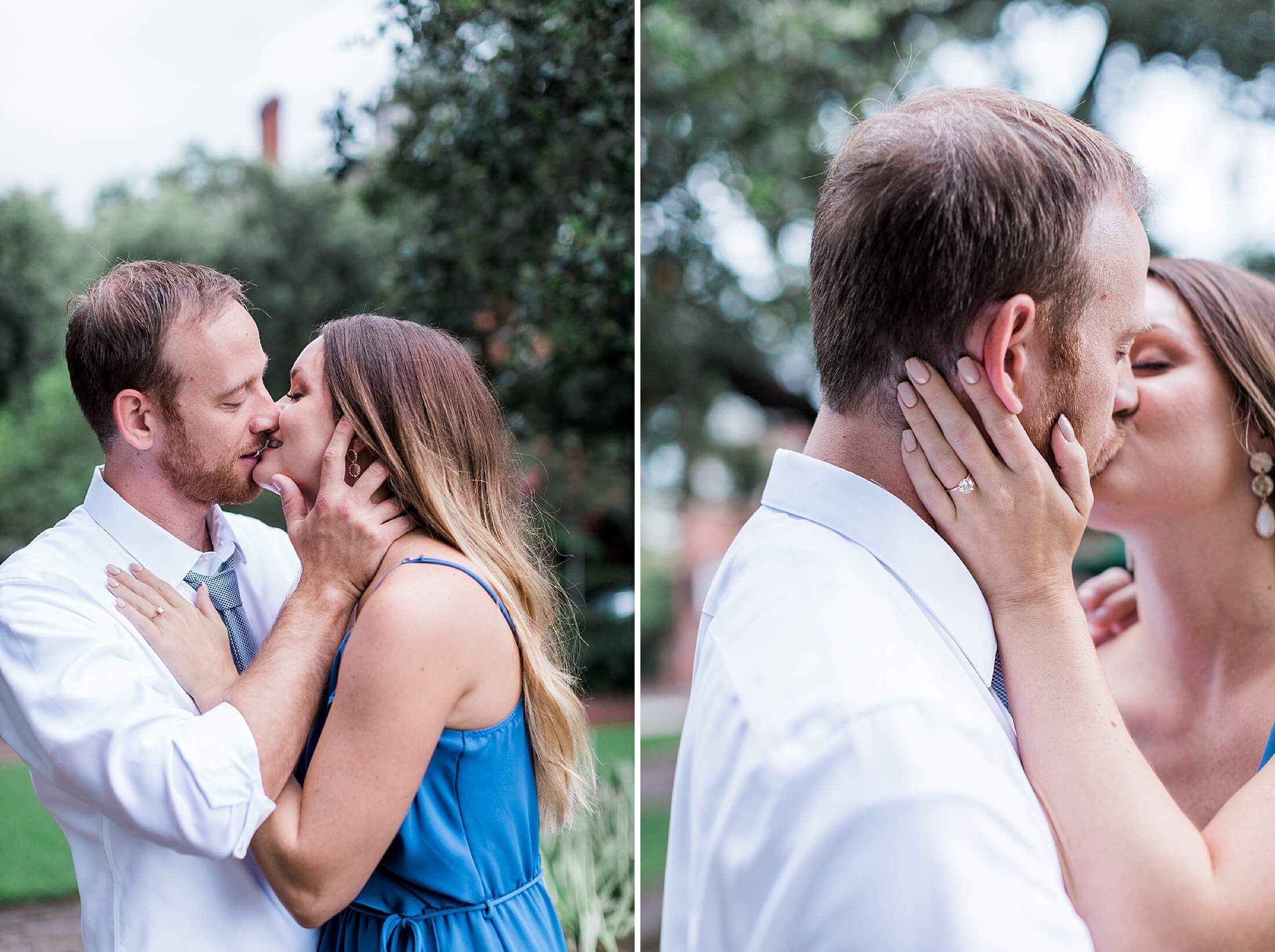 Apt-b-photography-savannah-proposal-photographer-savannah-wedding-photographer-11.jpg