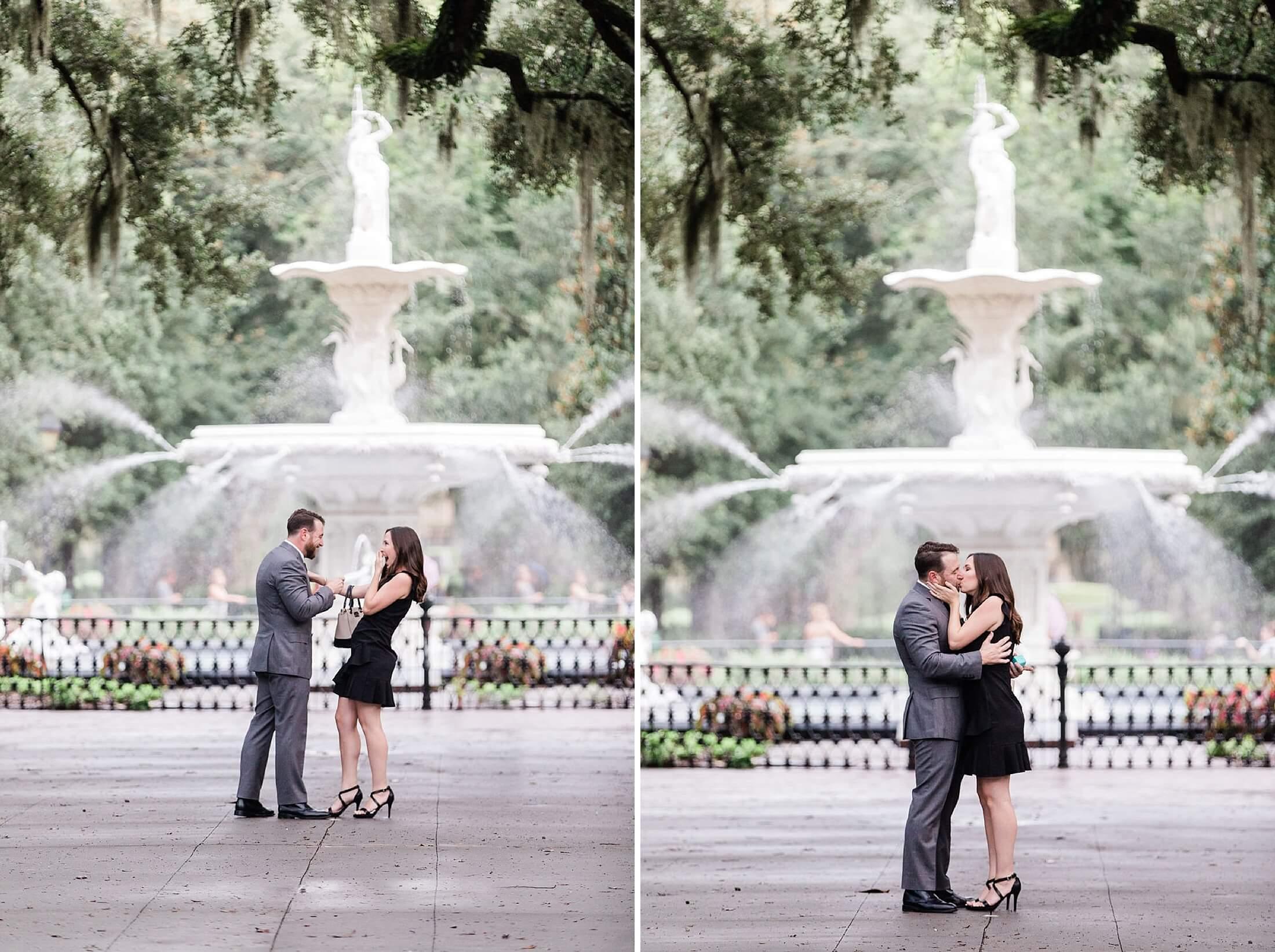 Apt-b-photography-savannah-proposal-photographer-savannah-wedding-forsyth-fountain-proposal-12.jpg
