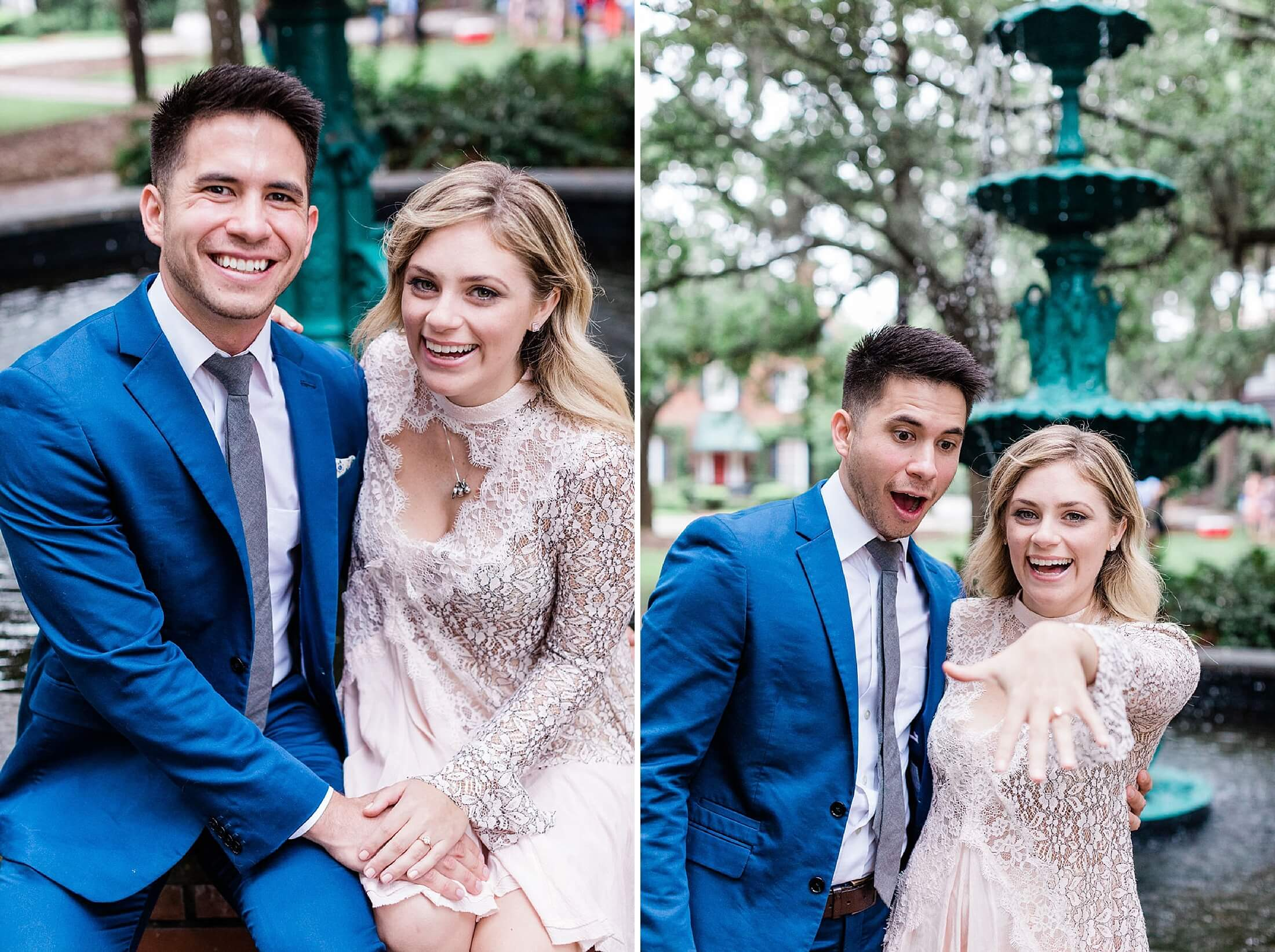 Apt-b-photography-savannah-proposal-photographer-savannah-wedding-photographer-19.jpg