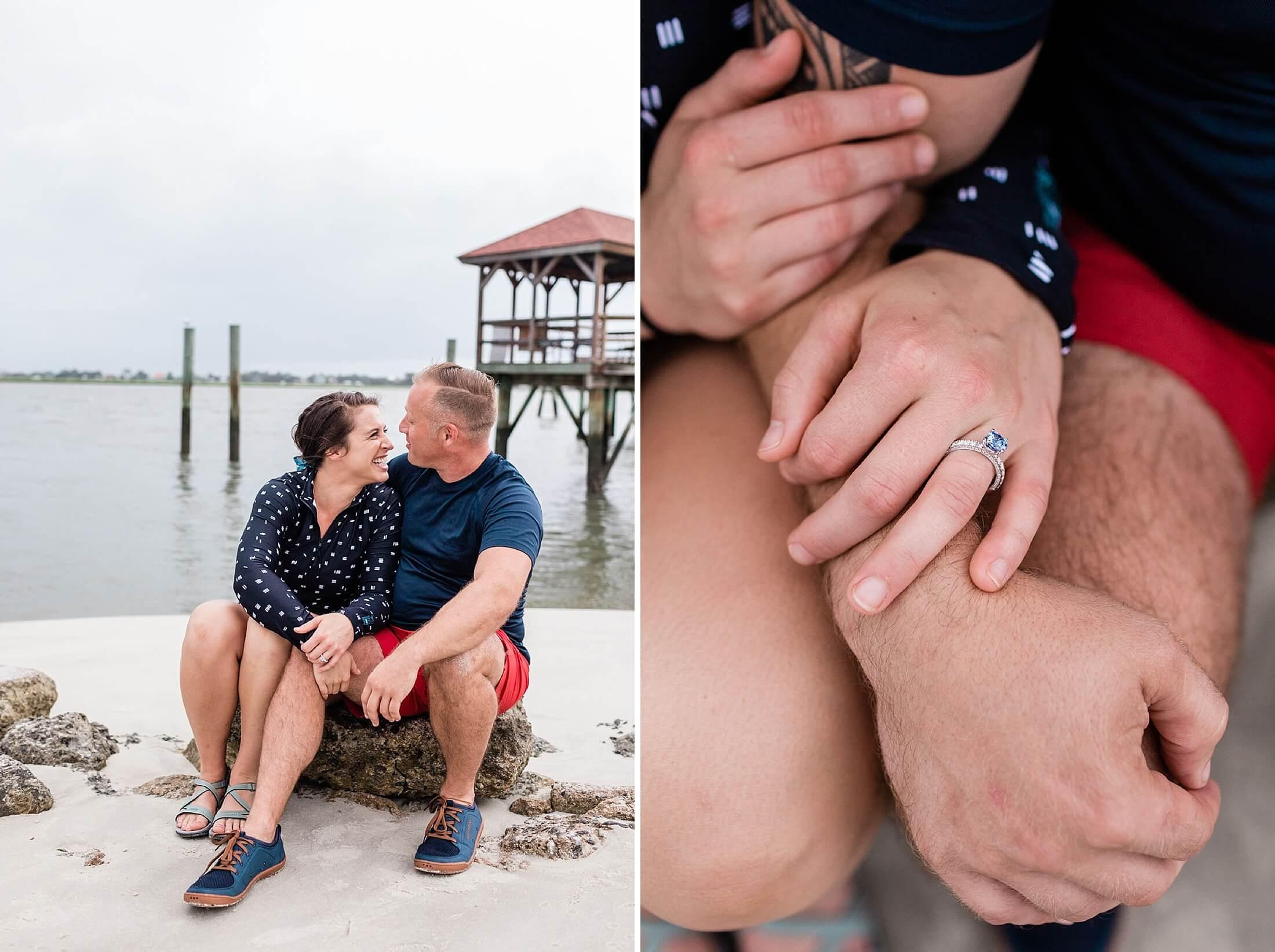 Apt-b-photography-savannah-proposal-photographer-savannah-wedding-tybee-island-proposa-11.jpg