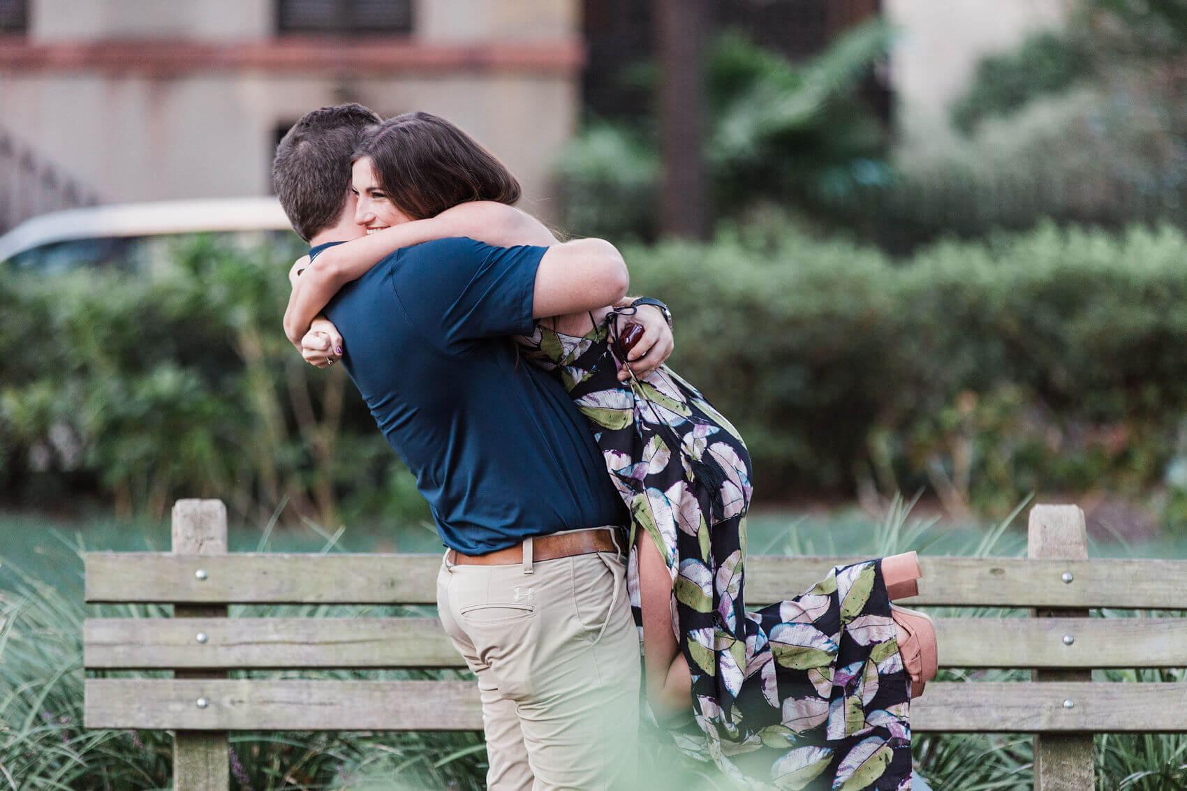Apt-b-photography-savannah-proposal-photographer-savannah-wedding-forsyth-park-proposal-10.jpg