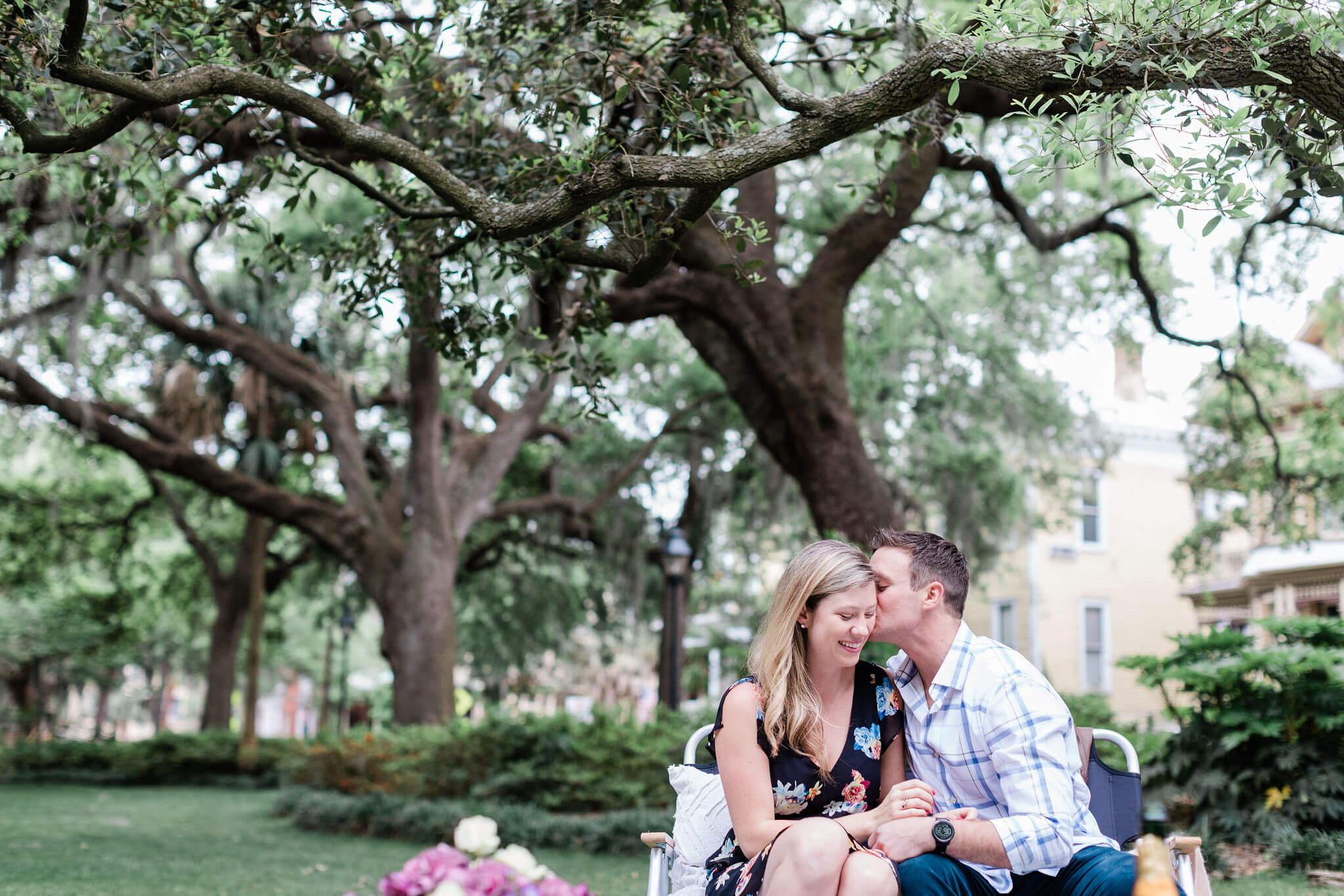 Apt-b-photography-savannah-proposal-photographer-savannah-wedding-forsyth-park-proposal06.jpg