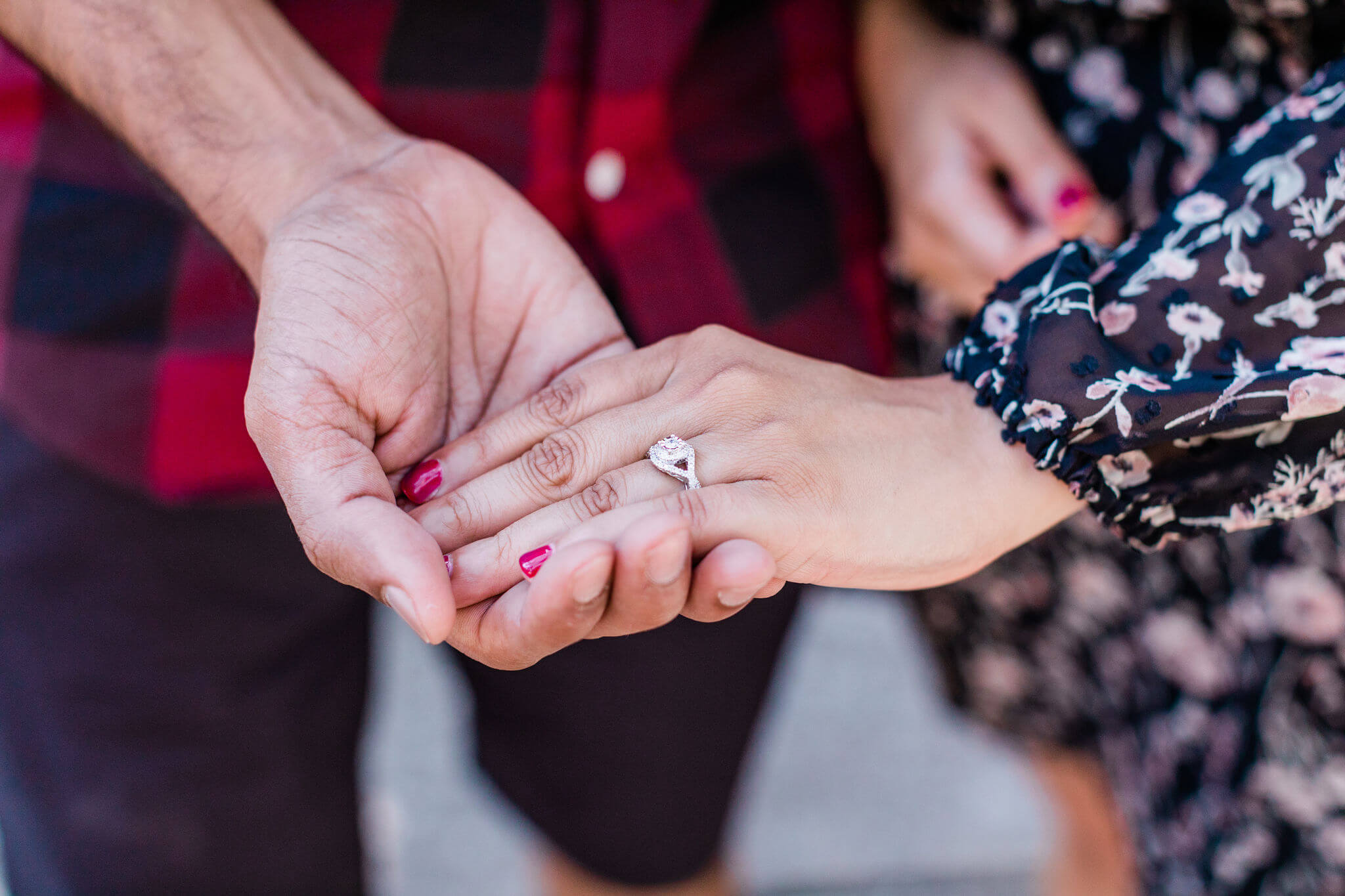 Apt-b-photography-savannah-proposal-photographer-savannah-wedding-forsyth-park-proposal-18.jpg