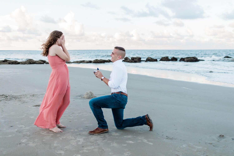 Apt-b-photography-savannah-proposal-photographer-savannah-wedding-tybee-island-proposal-04.jpg