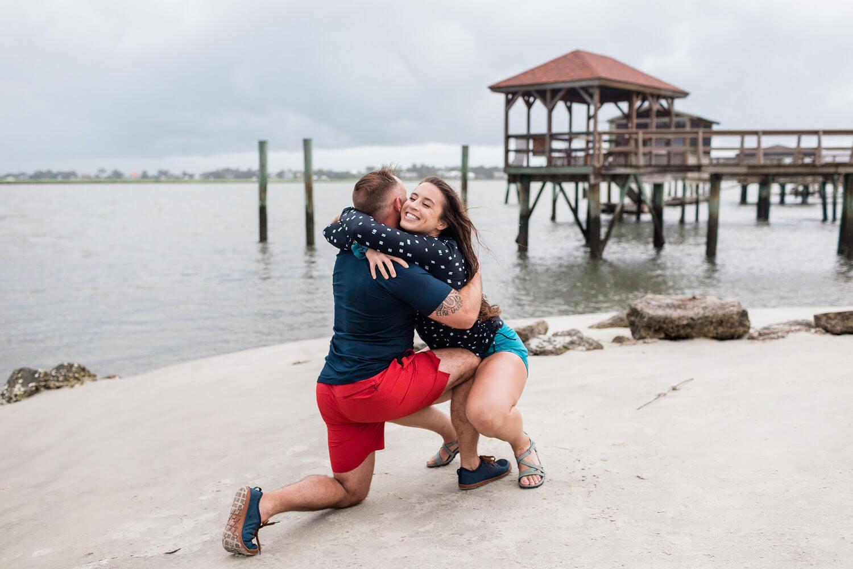 Apt-b-photography-savannah-proposal-photographer-savannah-wedding-tybee-island-proposal-8.jpg
