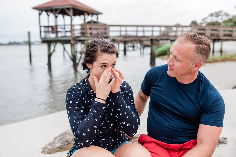 Apt-b-photography-savannah-proposal-photographer-savannah-wedding-tybee-island-proposa-13.jpg