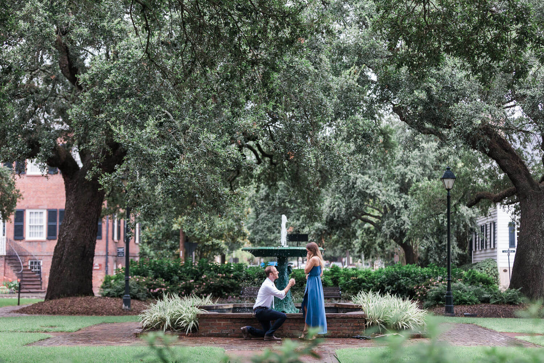 Apt-b-photography-savannah-proposal-photographer-savannah-wedding-photographer-1.jpg