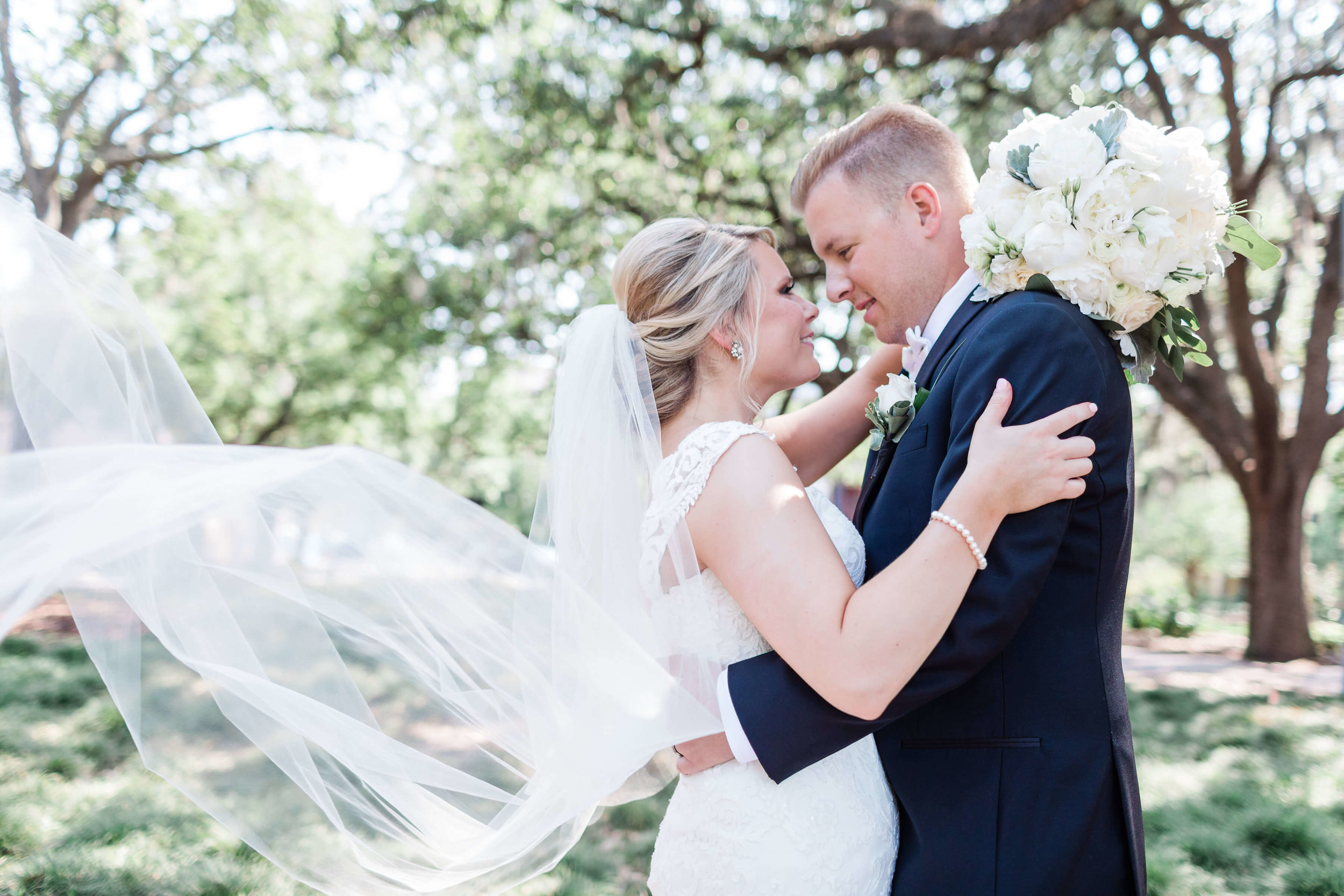 Meghan Evan - Apt B Photography - Savannah Wedding Photographer, savannah wedding