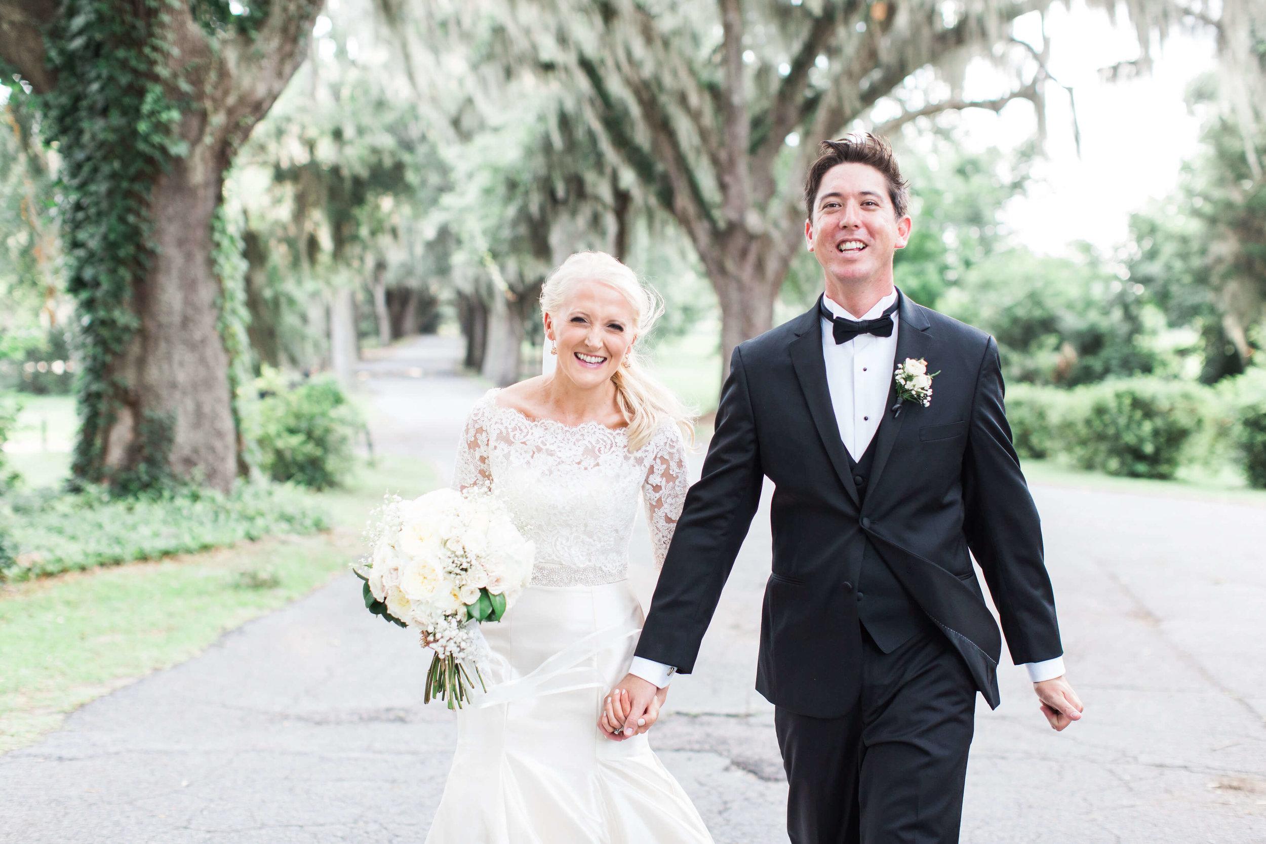 Mary Ann Trey Wedding- Apt B Photography - Savannah wedding photographer, Whitfield Chapel Wedding